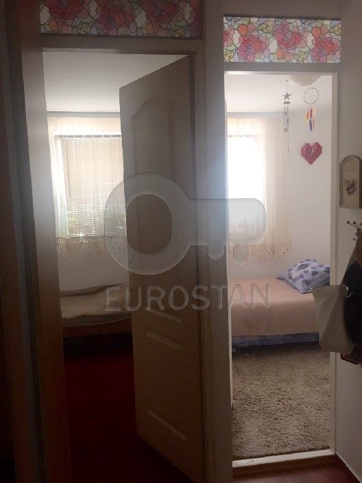 Stan MEDAKOVIĆ 1 29900 EUR