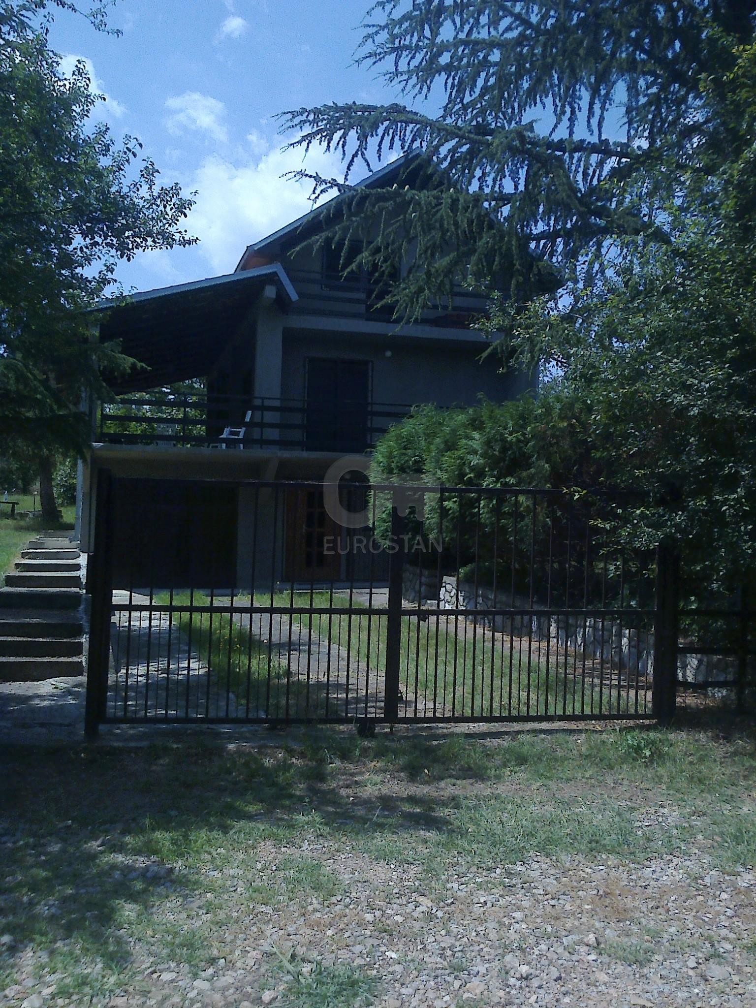 Kuća BAĆEVAC 40000 EUR