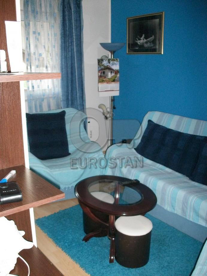 Stan ŽARKOVO 45000 EUR