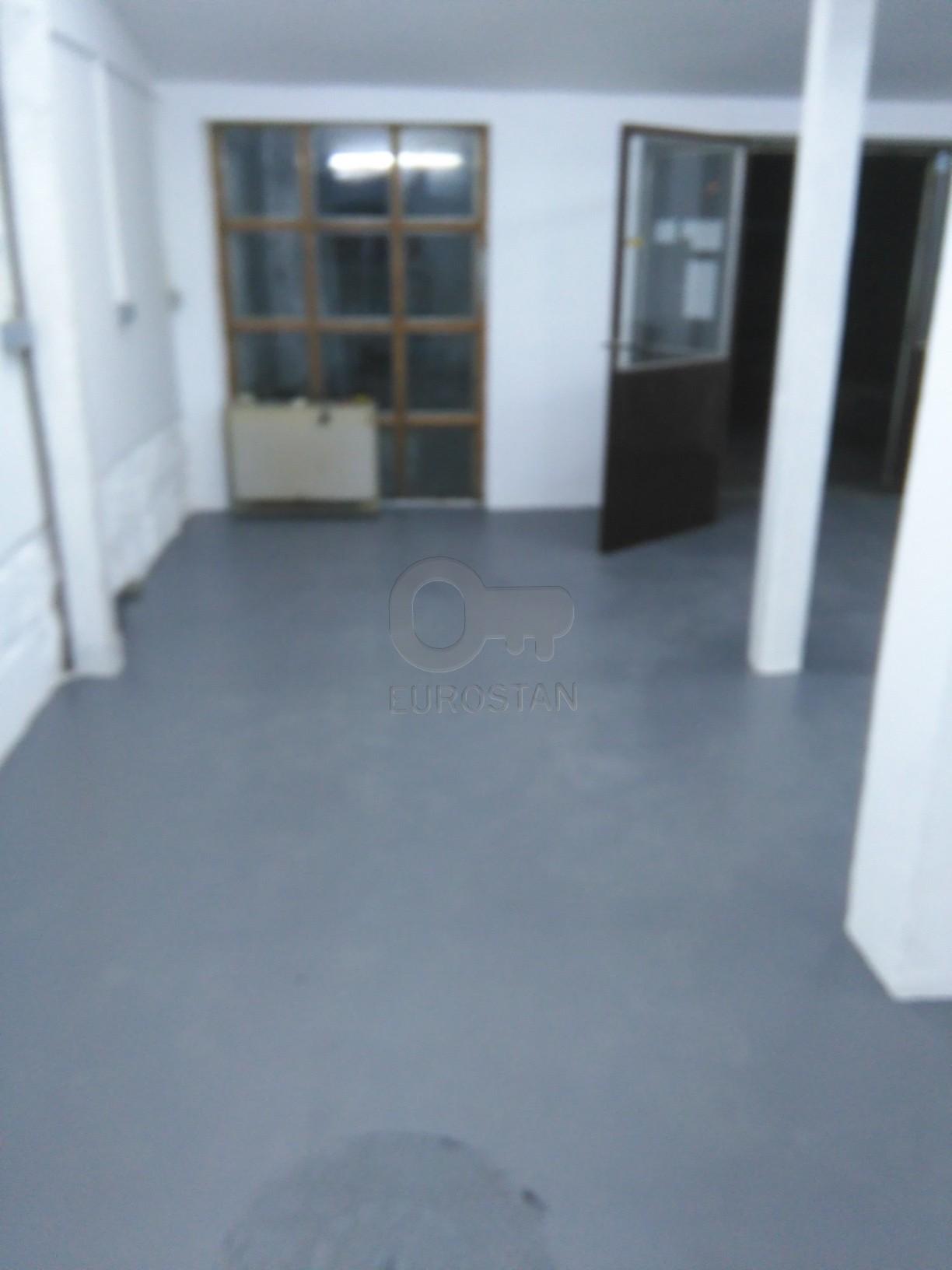 Poslovni prostor SAVE KOVAČEVIĆA 500 EUR