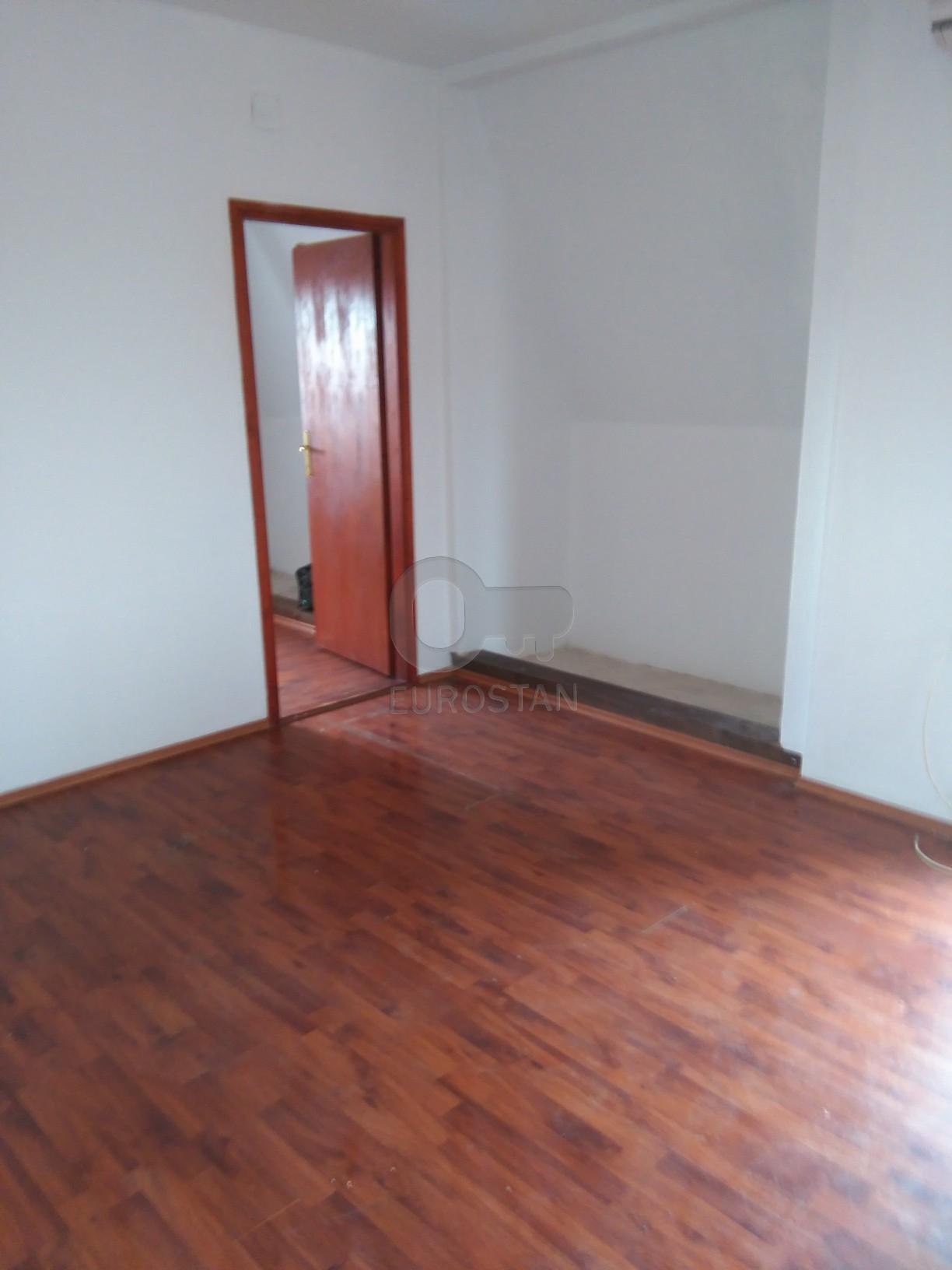 Stan , Beograd (grad) , Prodaja | Stan Novi Banovci 27000 Eur