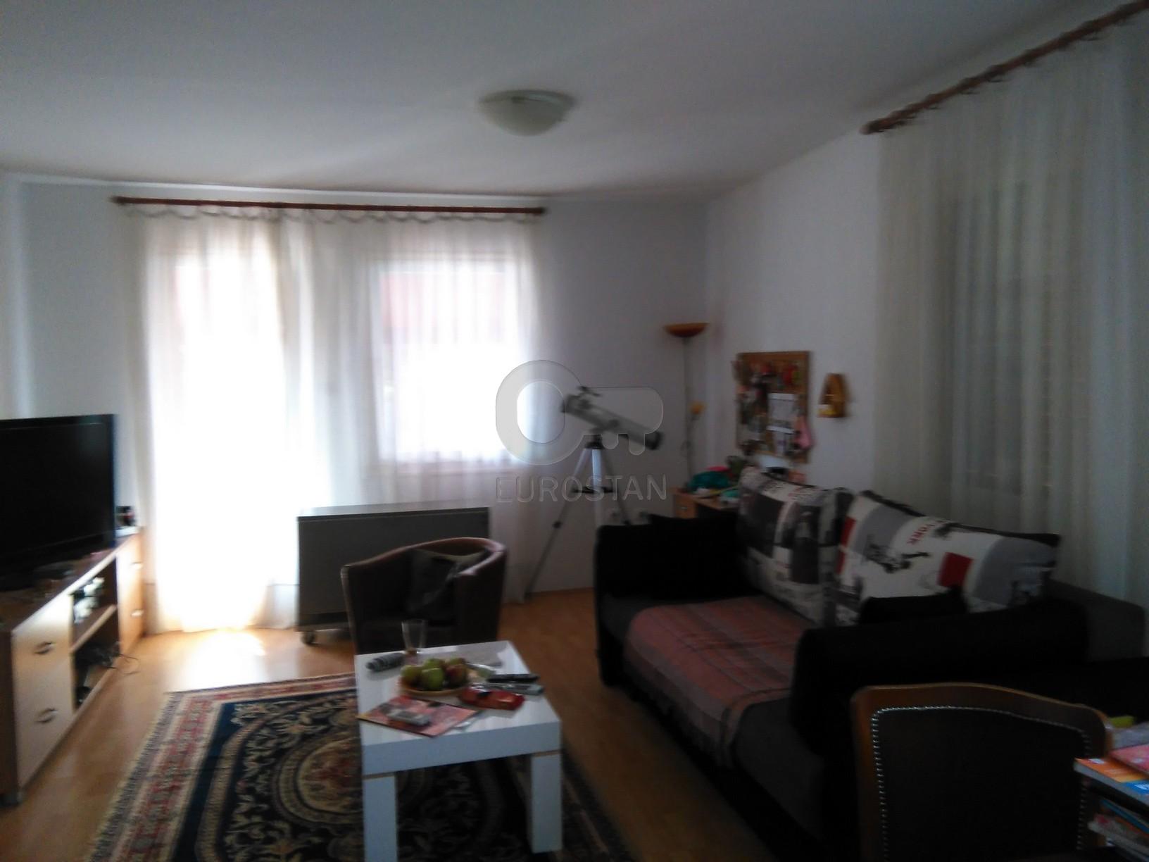 Kuća LEDINE 78000 EUR