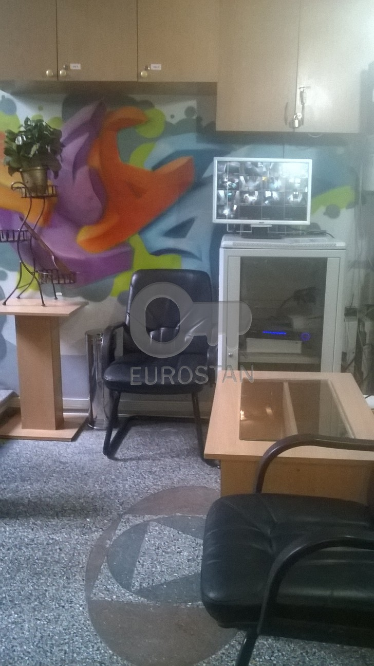 Poslovni prostor EKONOMSKI FAKULTET 2000 EUR