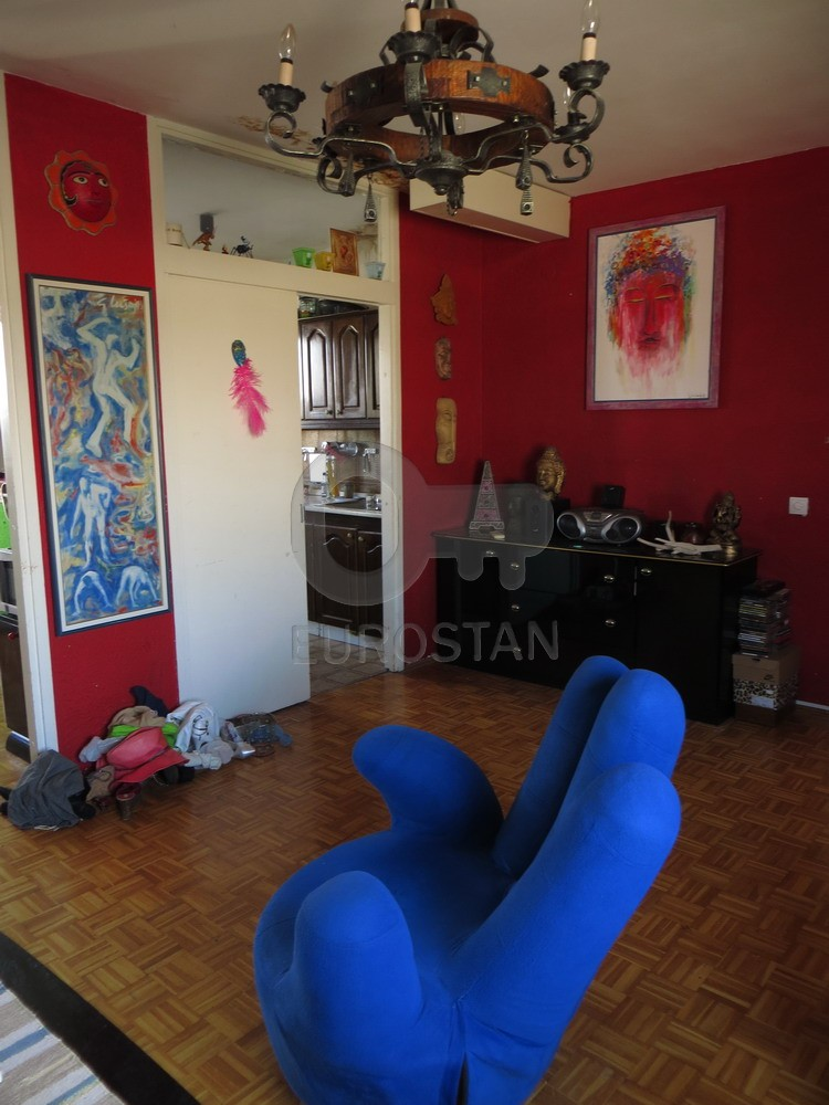 Stan BLOK 63 80000 EUR