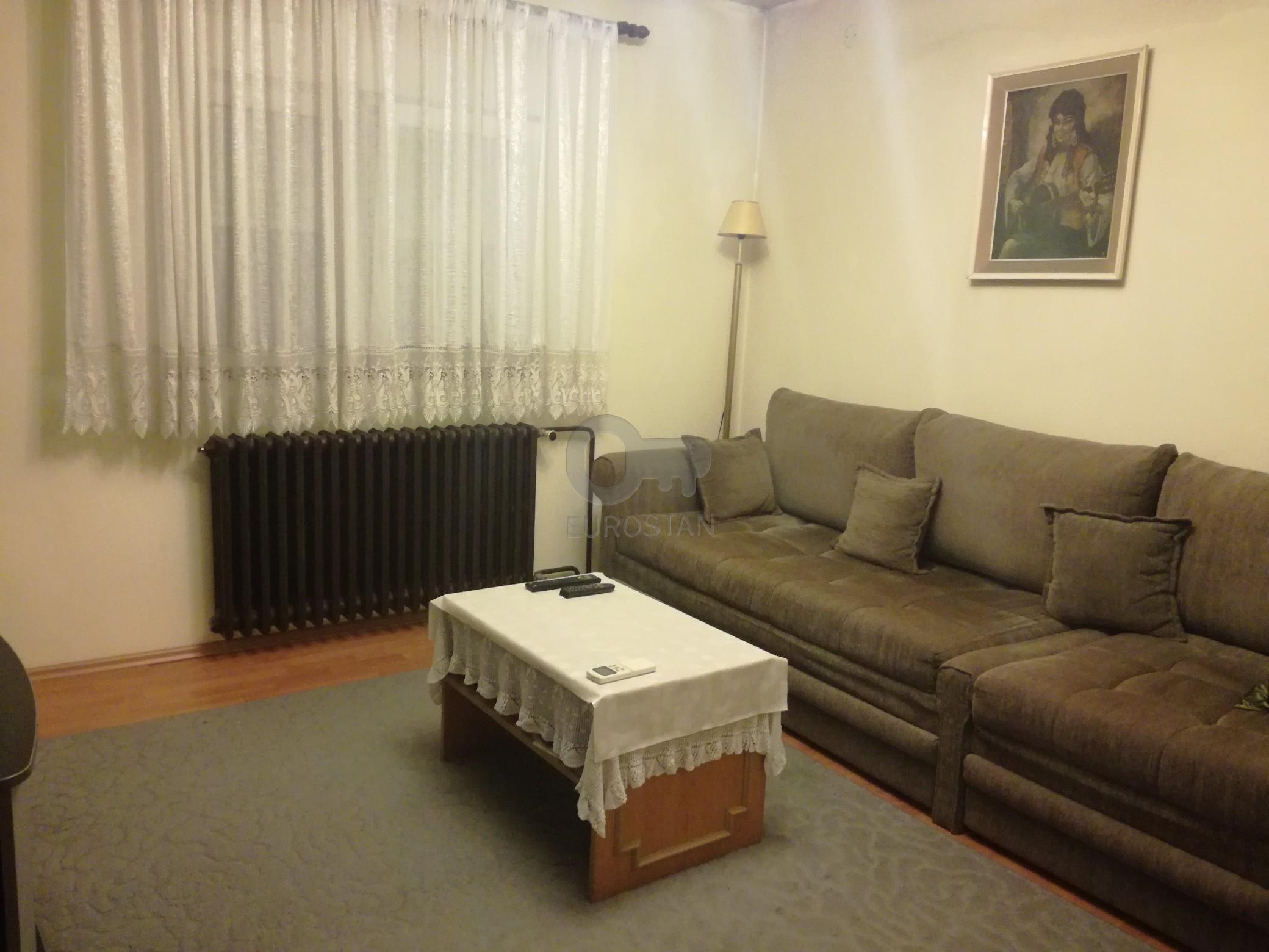 Kuća VELIKI MOKRI LUG 70000 EUR