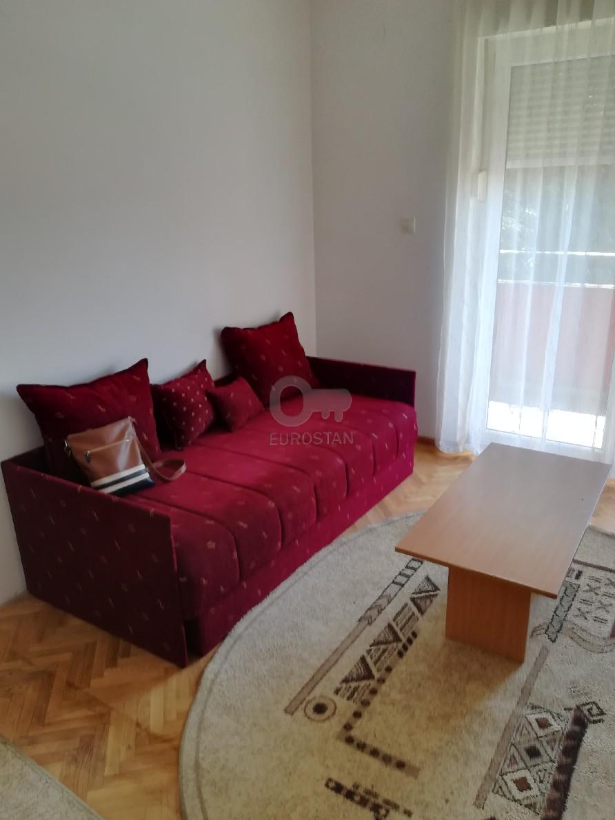 Stan ČUBURA 72150 EUR