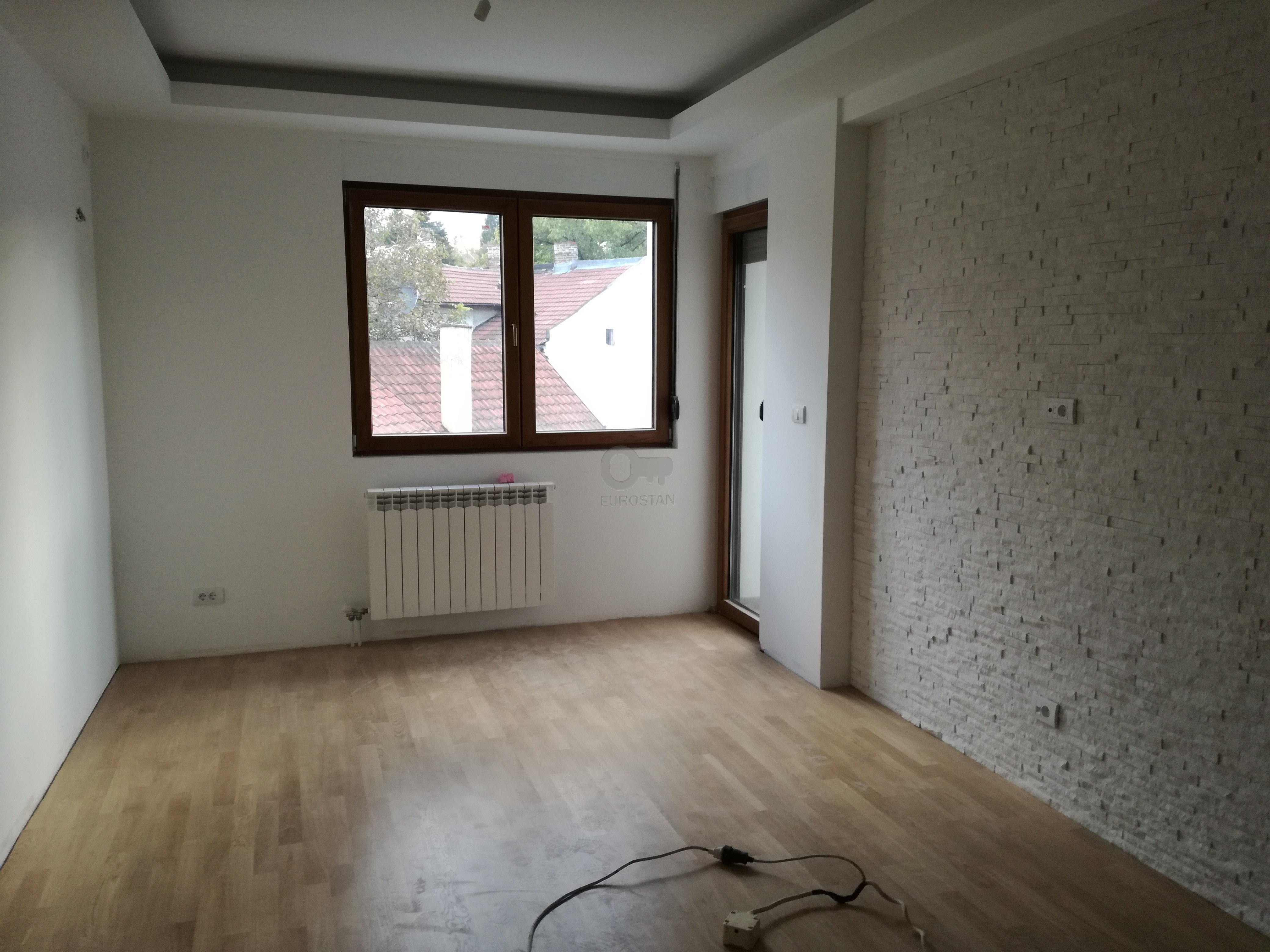 Stan CENTAR 107350 EUR