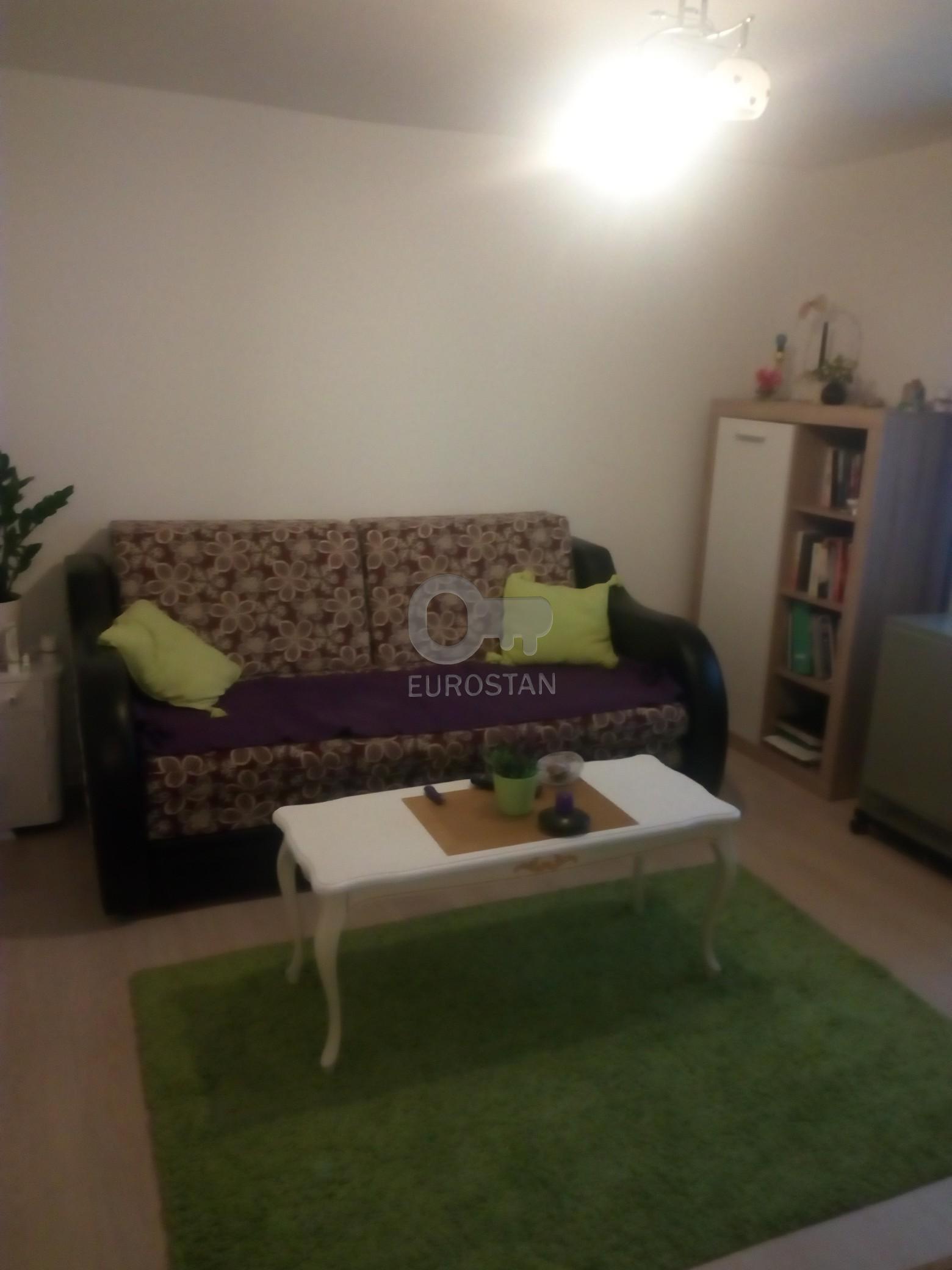 Kuća MALI MOKRI LUG 40000 EUR