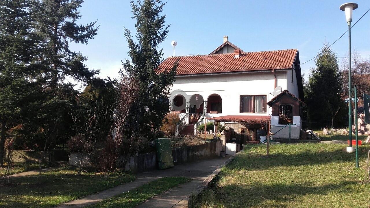 Kuća VRČIN 72000 EUR