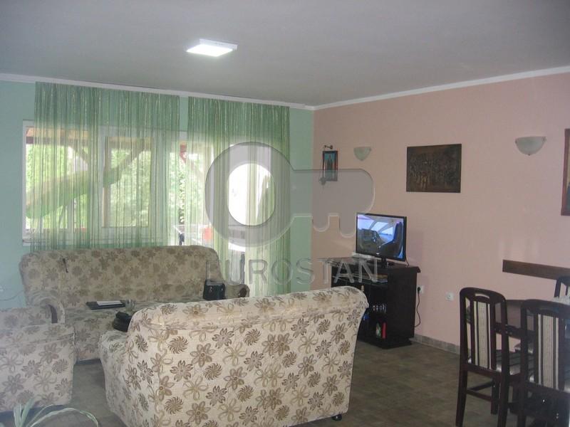 Kuća BORČA 74000 EUR