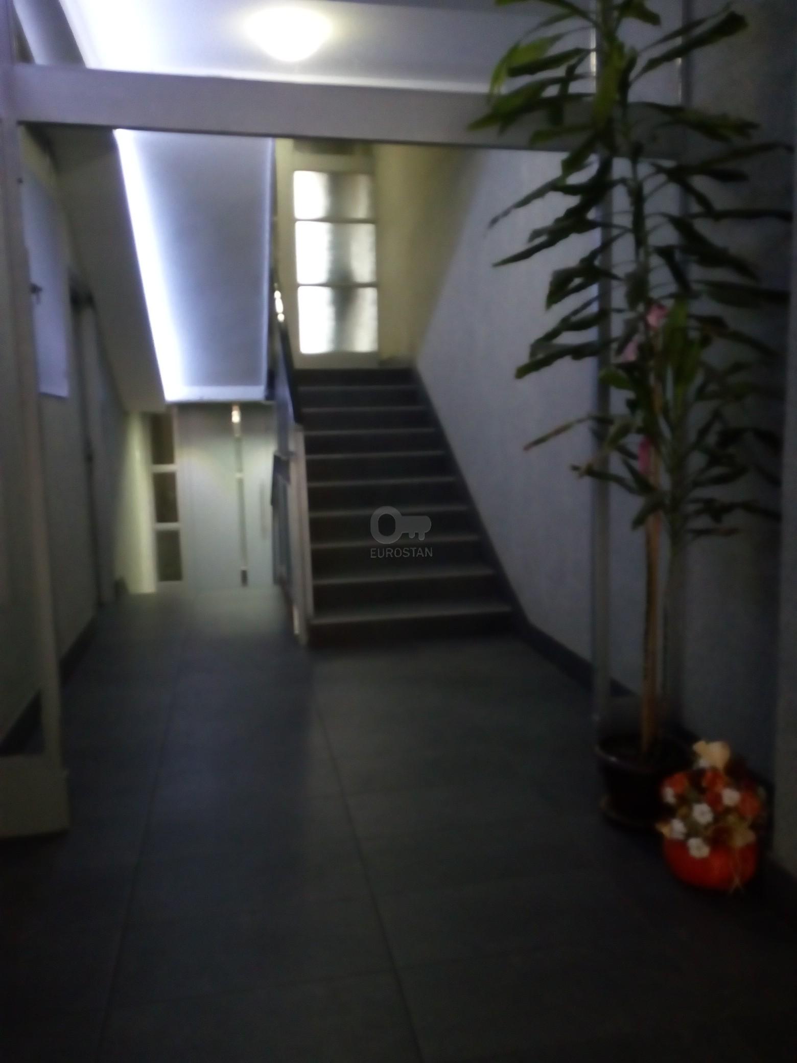 Stan BULEVAR KRALJA ALEKSANDRA 120000 EUR