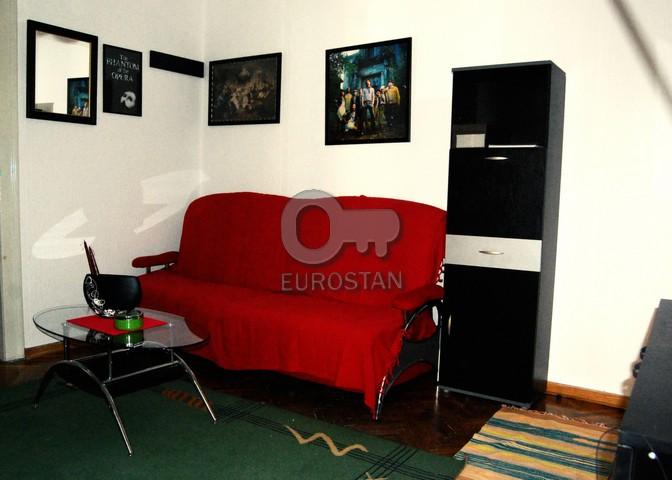 Stan GUNDULIĆEV VENAC 105000 EUR