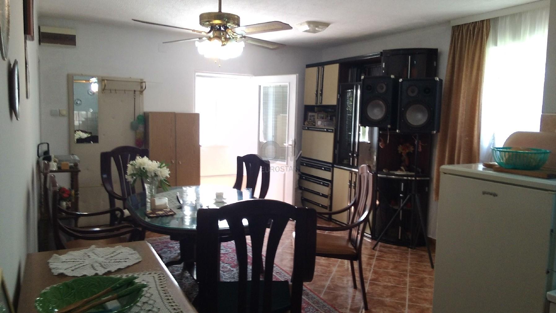 Kuća VRČIN 44900 EUR