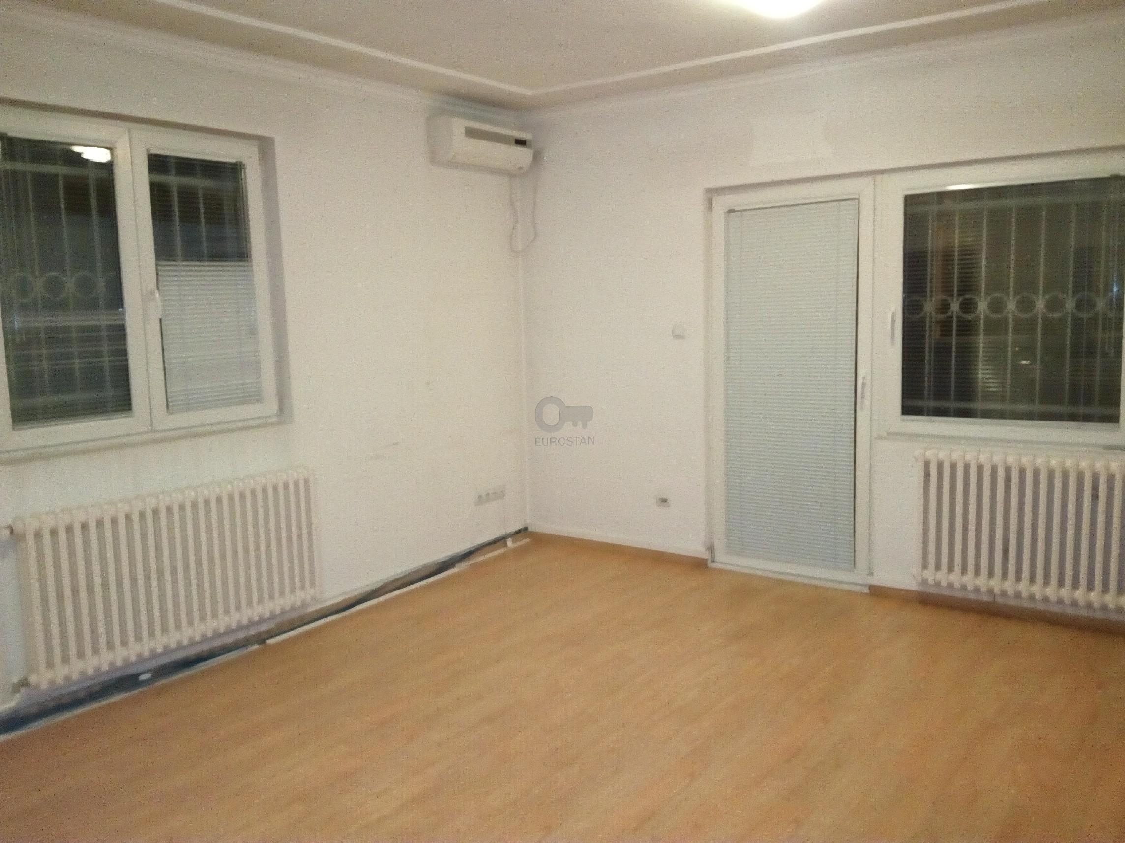 Kuća ČUBURSKI PARK 3000 EUR