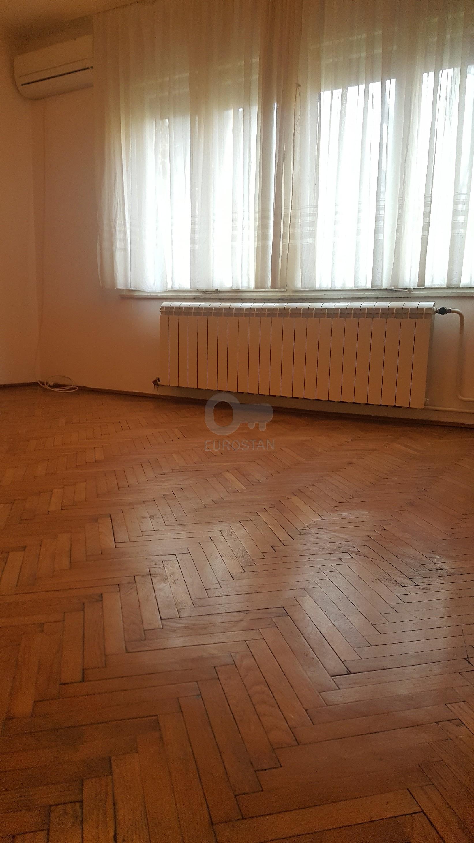 Stan PROFESORSKA KOLONIJA 69000 EUR