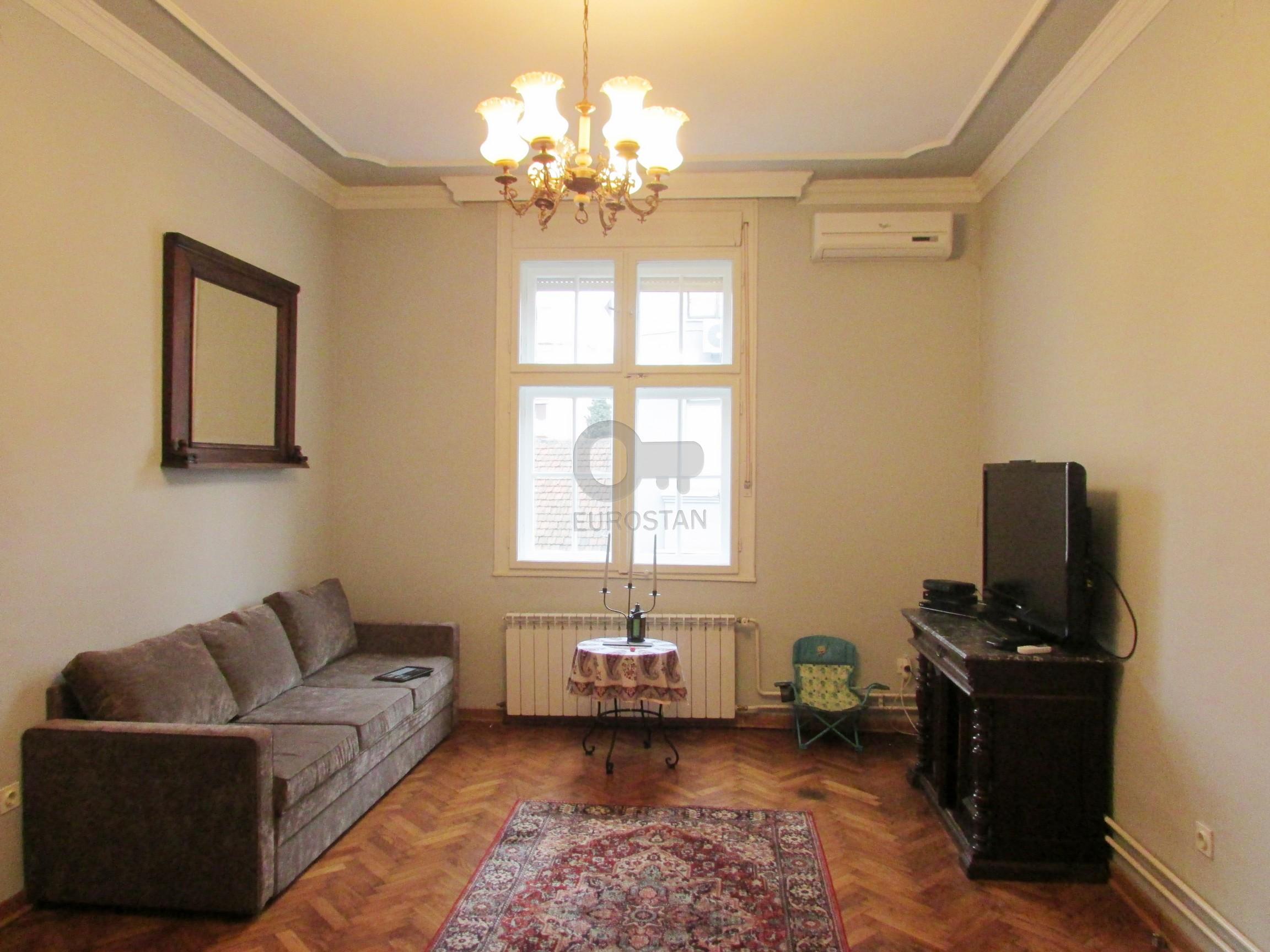 Stan SLAVIJA 129000 EUR