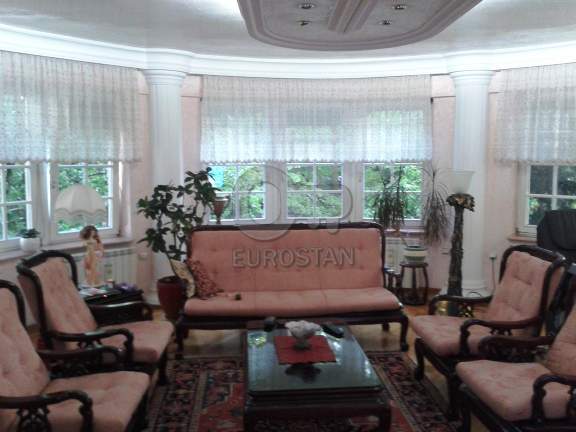 Kuća FILMSKI GRAD 395000 EUR
