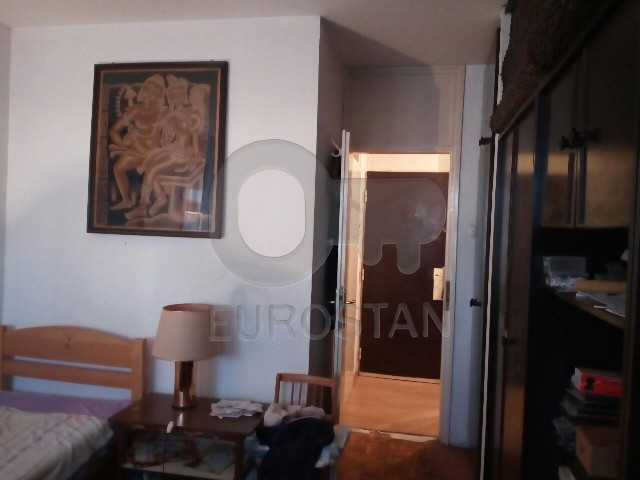 Stan HOTEL HYATT 89000 EUR