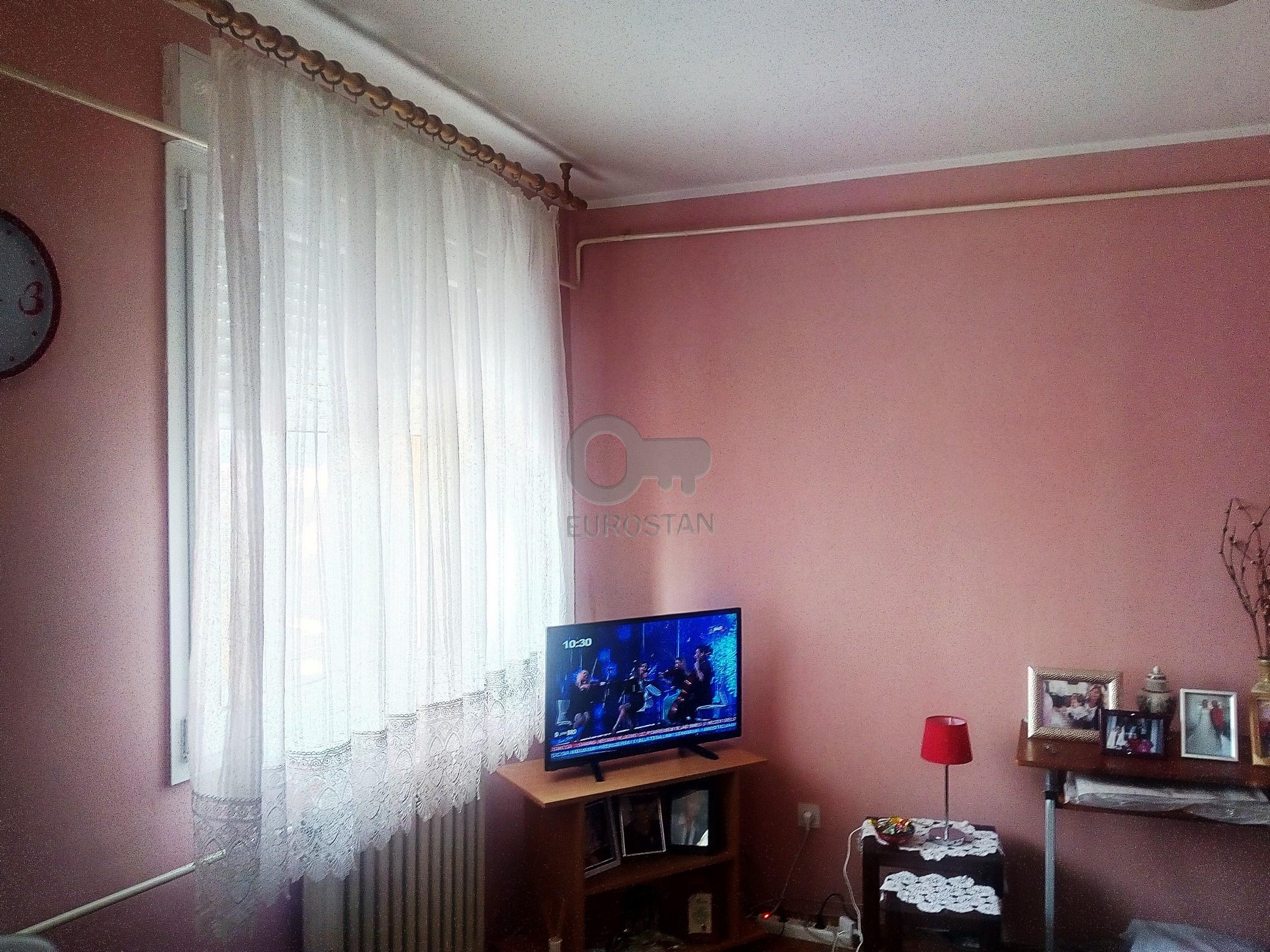 Stan MIRIJEVO 33500 EUR