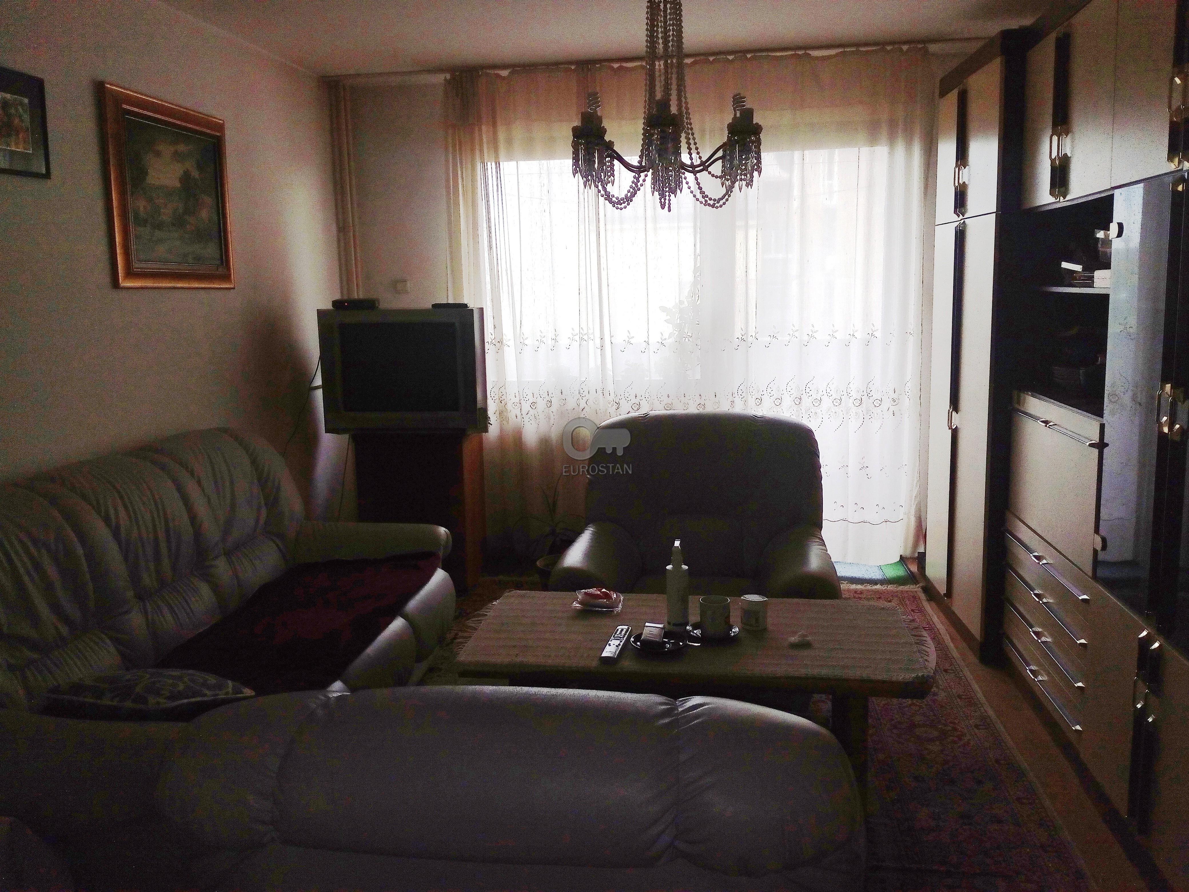 Stan VIDIKOVAC 84900 EUR