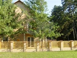 Kuća , Subotica | Kuća PALIĆ 270000 EUR