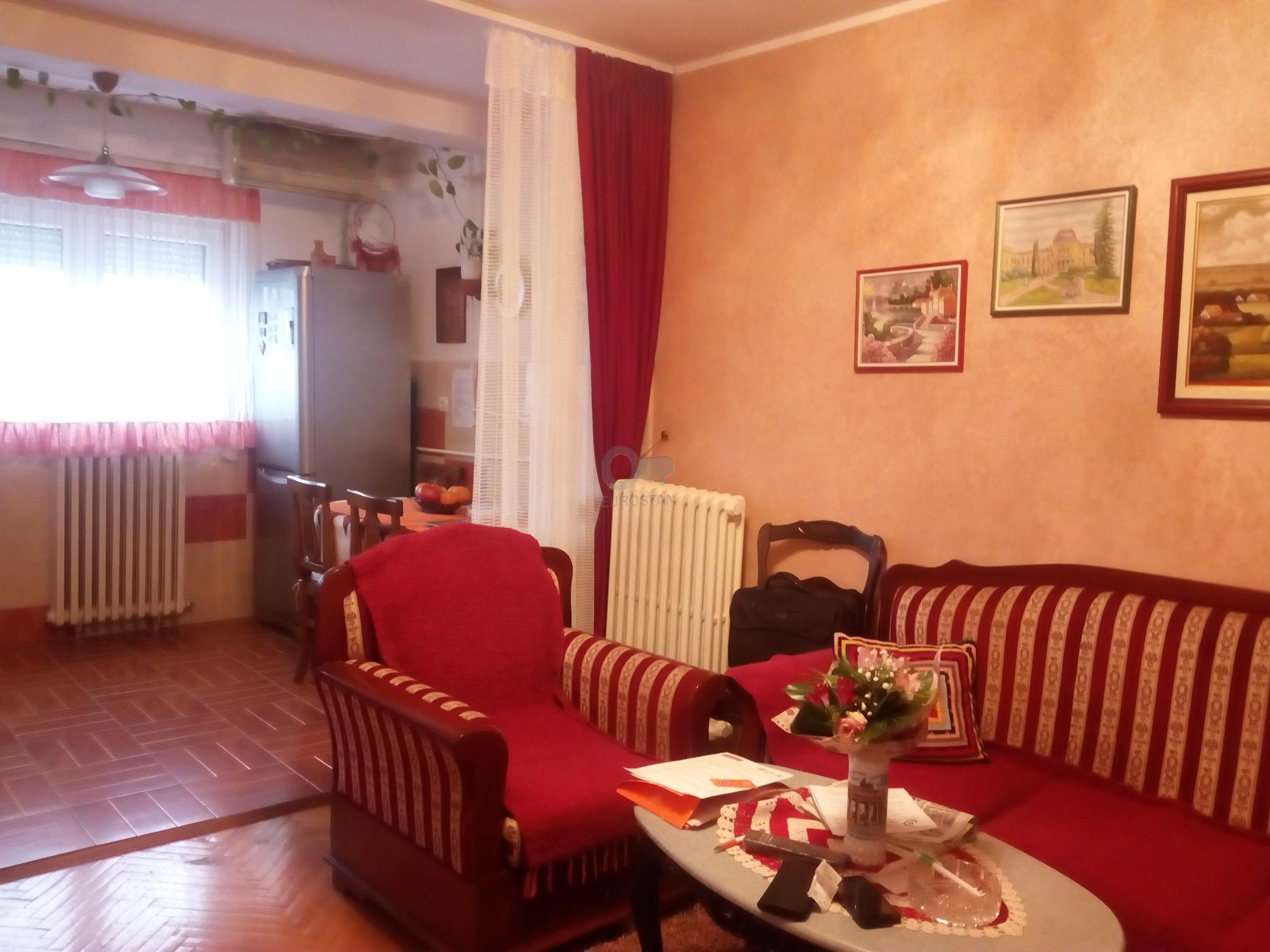 Stan HOTEL YU 87000 EUR
