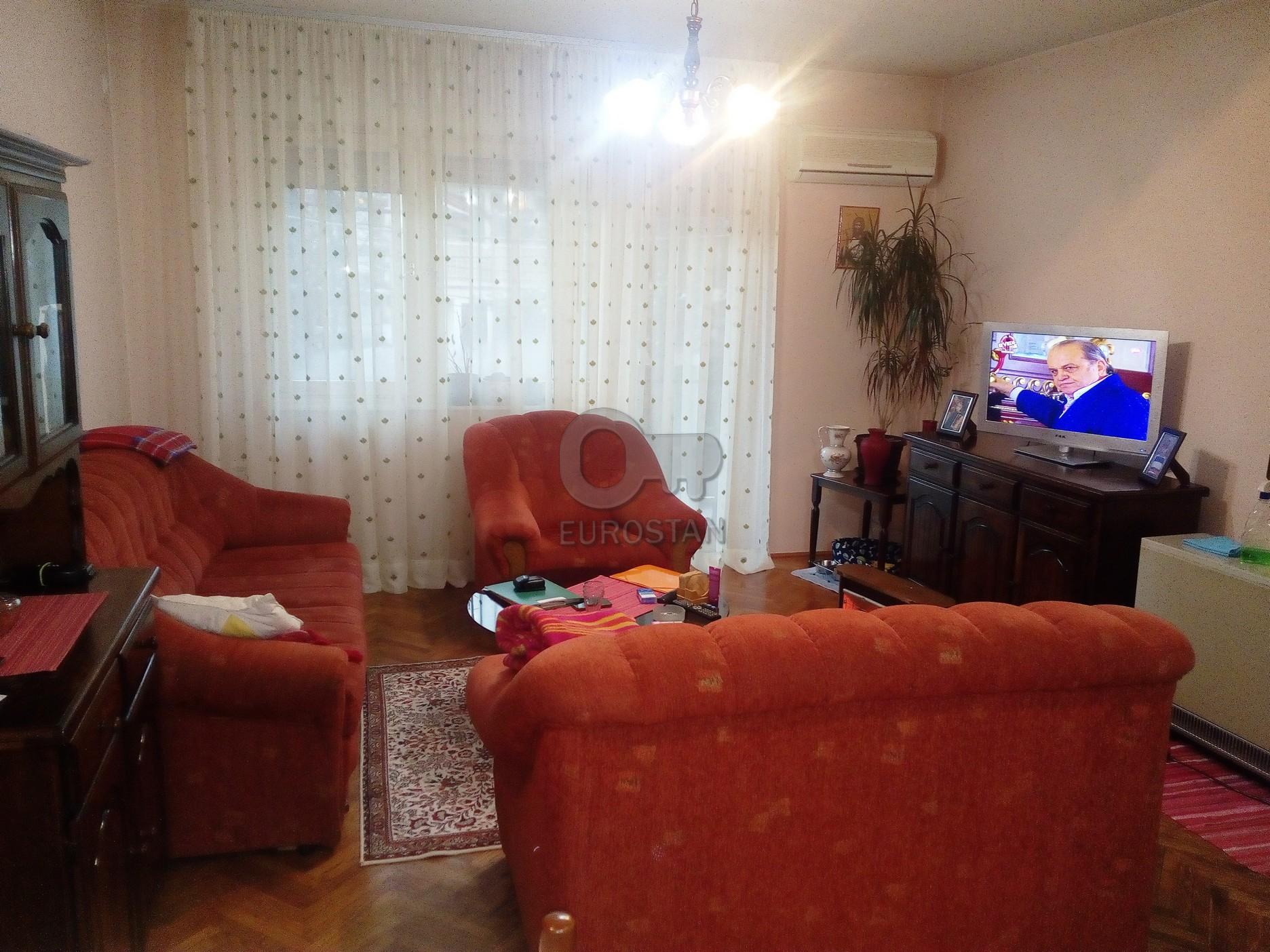 Stan CERAK 73000 EUR