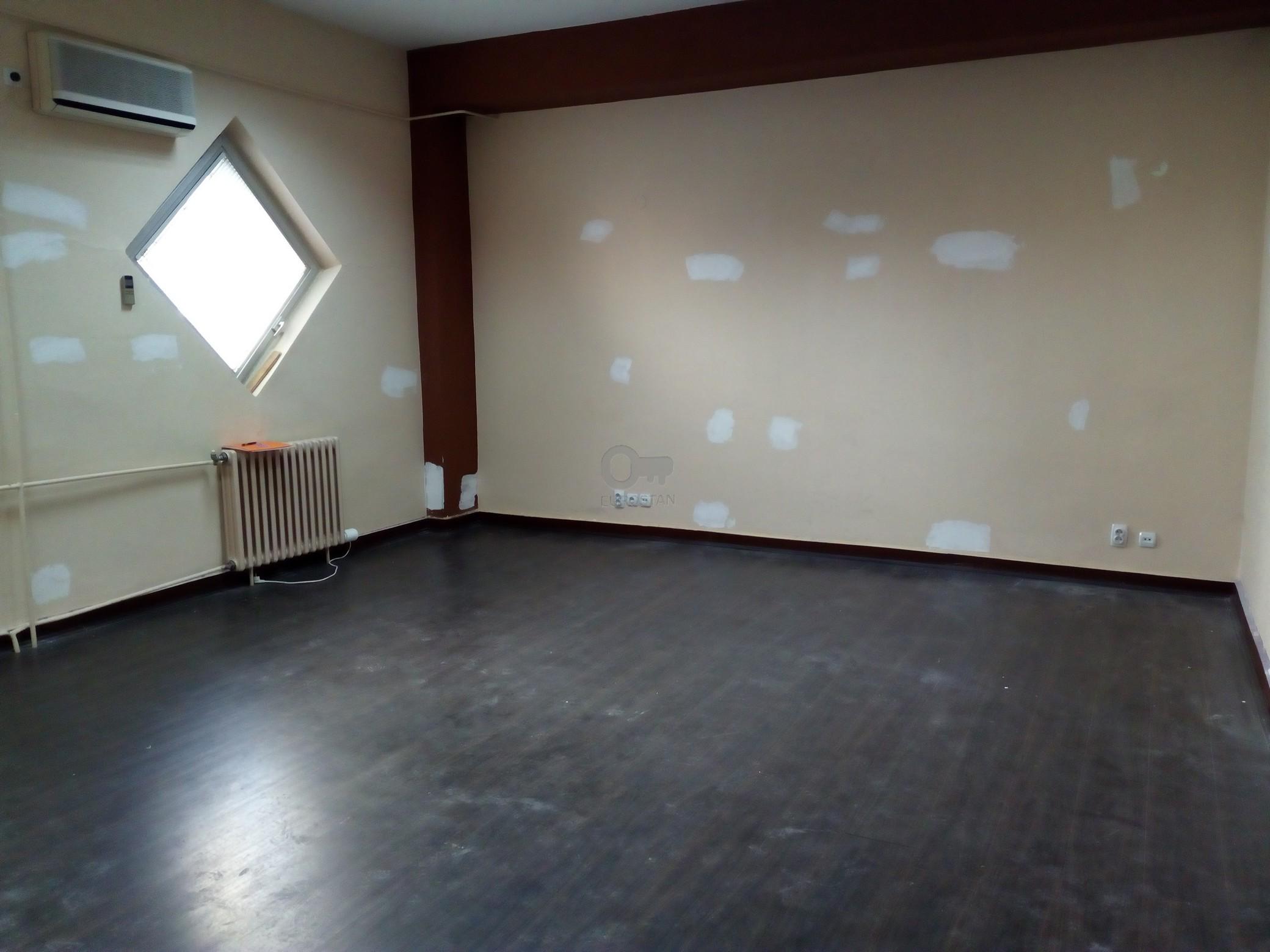 Poslovni prostor BANOVO BRDO 42000 EUR