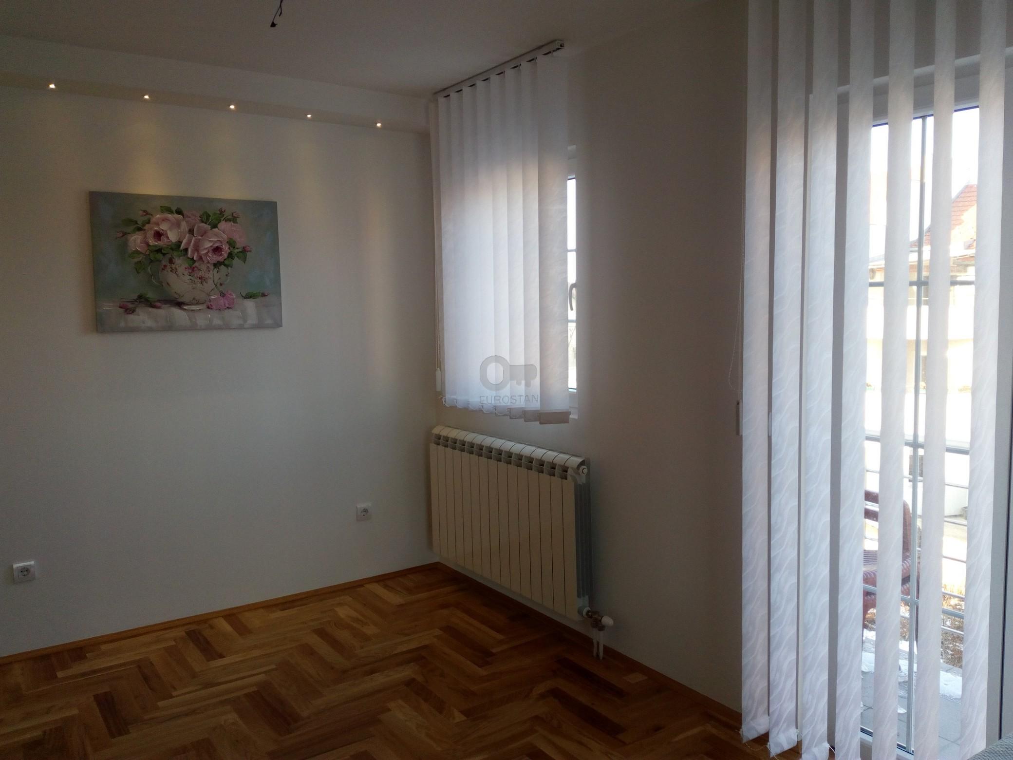 Stan BATAJNICA 36800 EUR