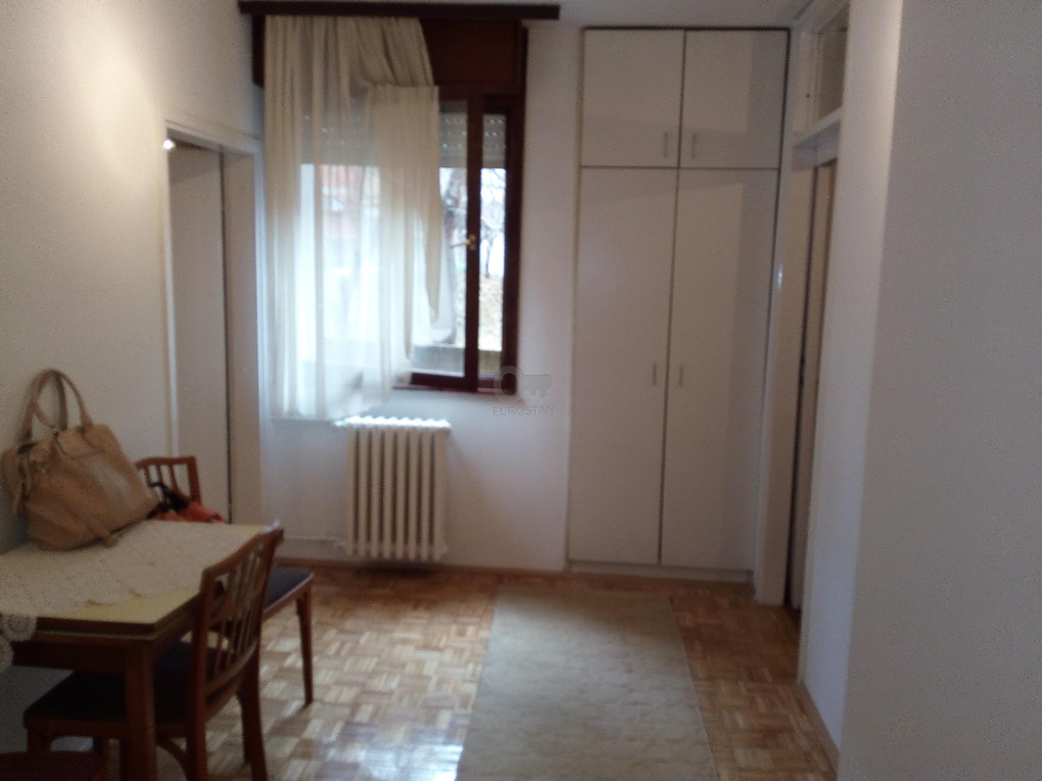 Stan VIDIKOVAC 41000 EUR