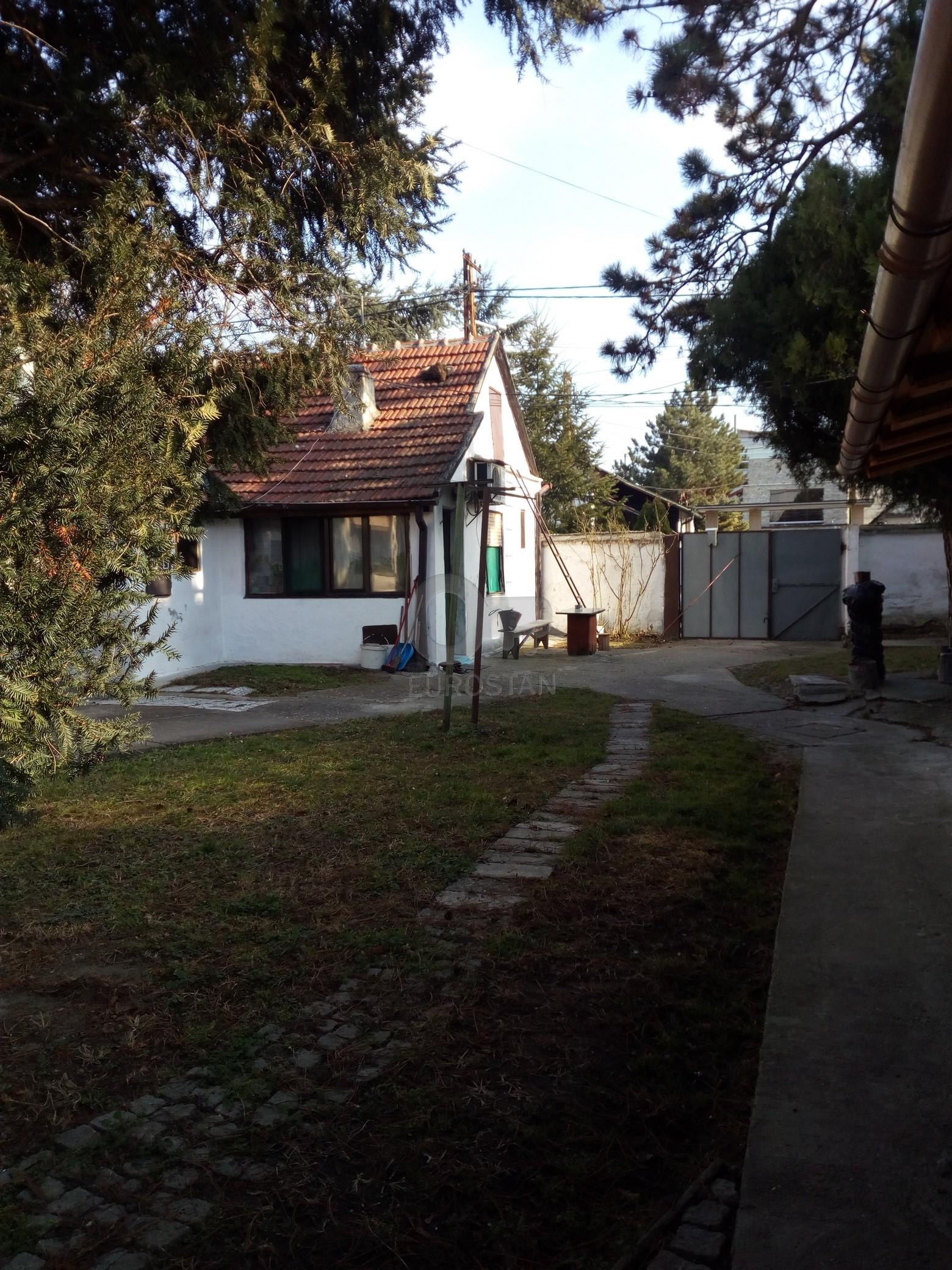 Kuća PREGREVICA 130000 EUR