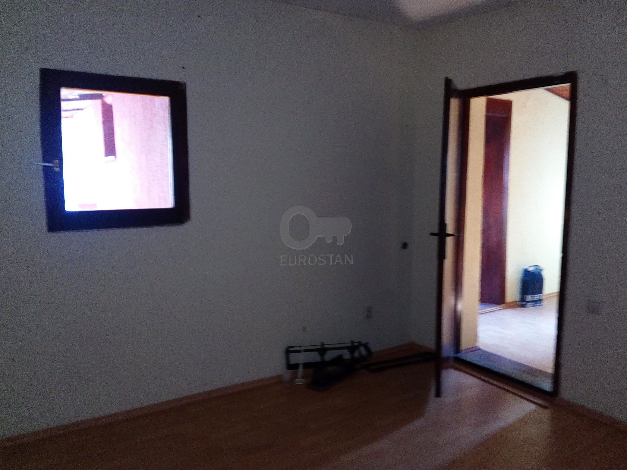 Kuća BATAJNICA 16000 EUR