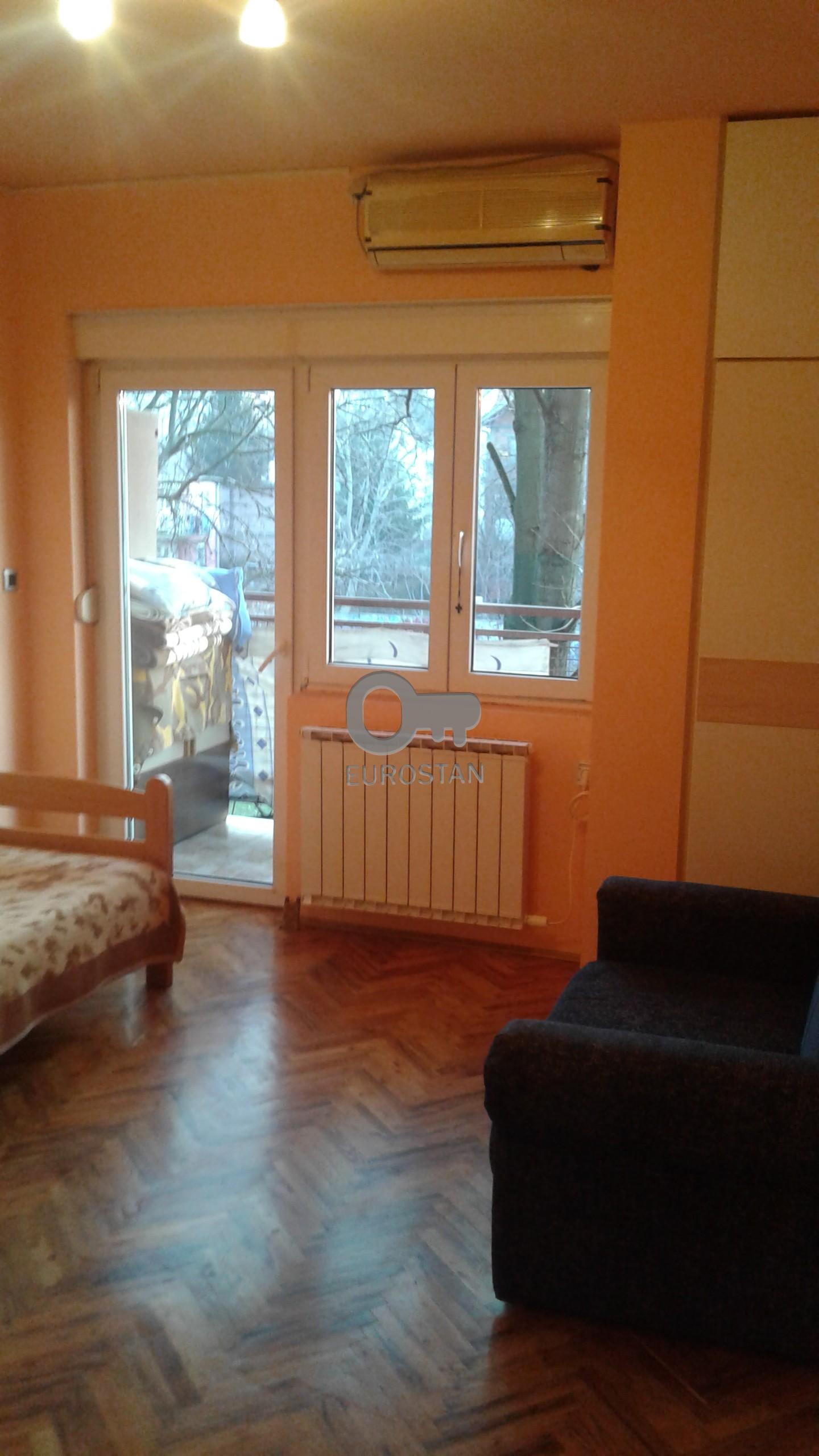 Stan BELE VODE 69900 EUR