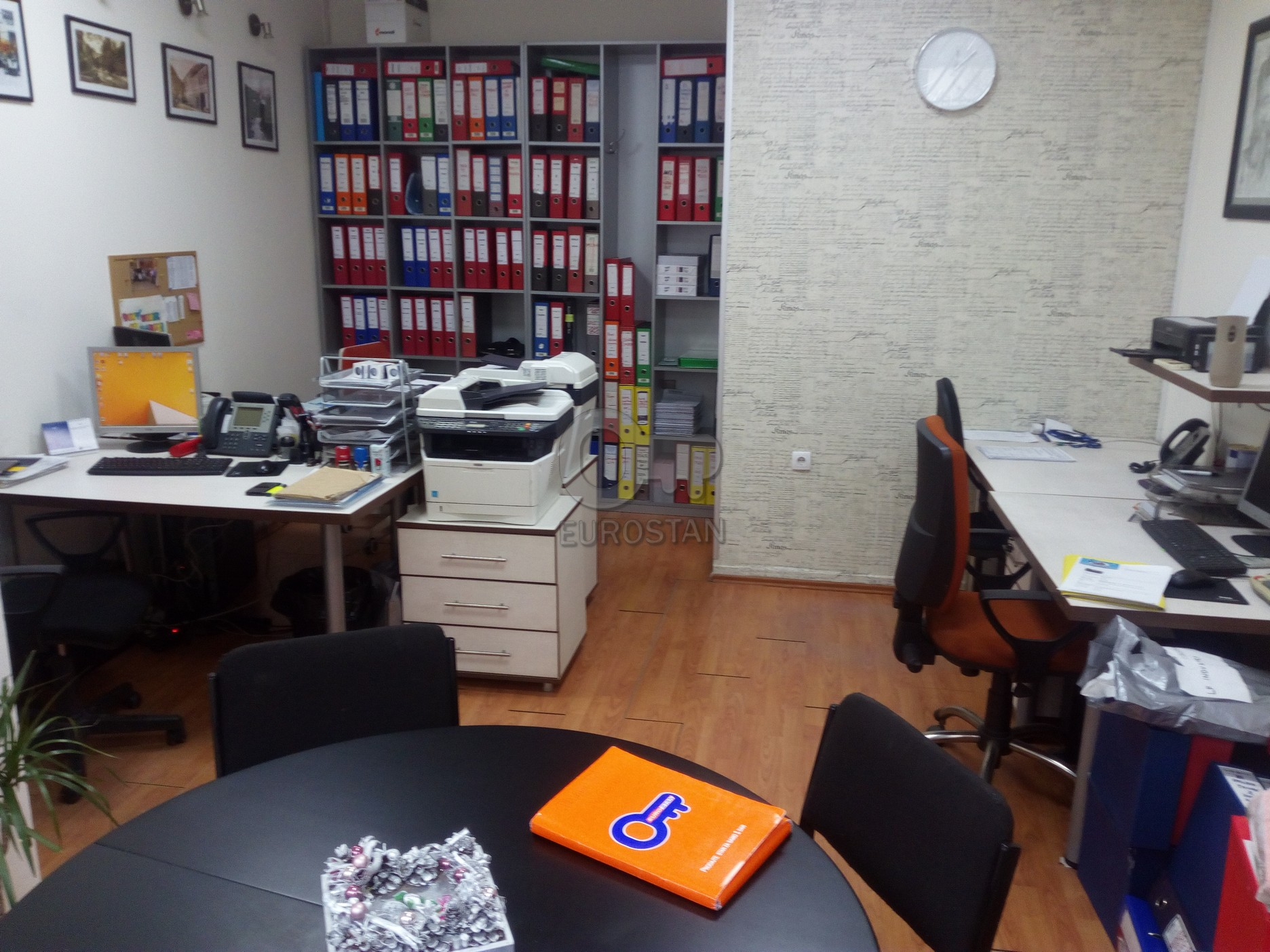 Poslovni prostor ČUKARIČKA PADINA 26000 EUR