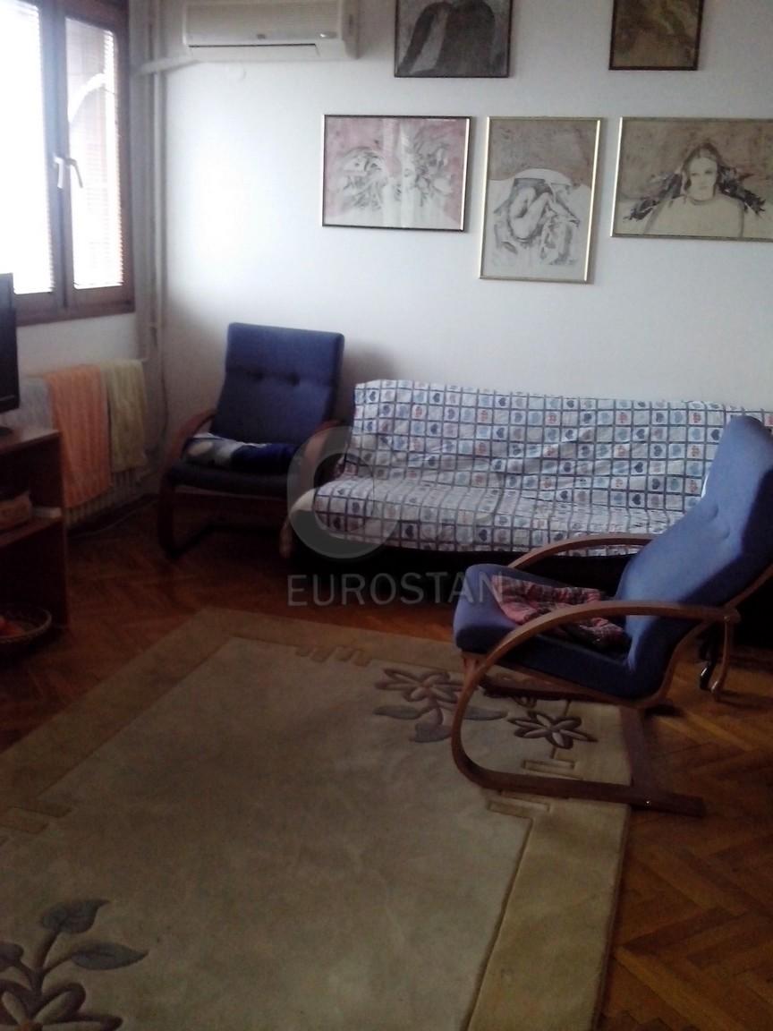 Stan MILJAKOVAC 65000 EUR