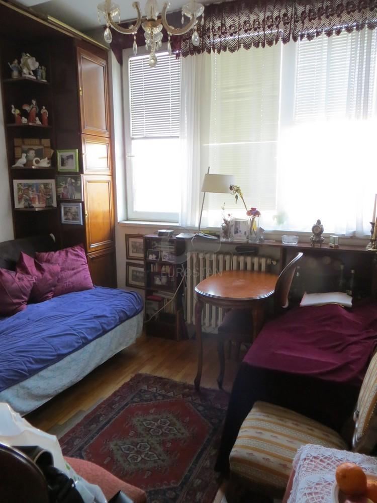 Stan , Beograd (grad) | Stan FONTANA 36000 EUR