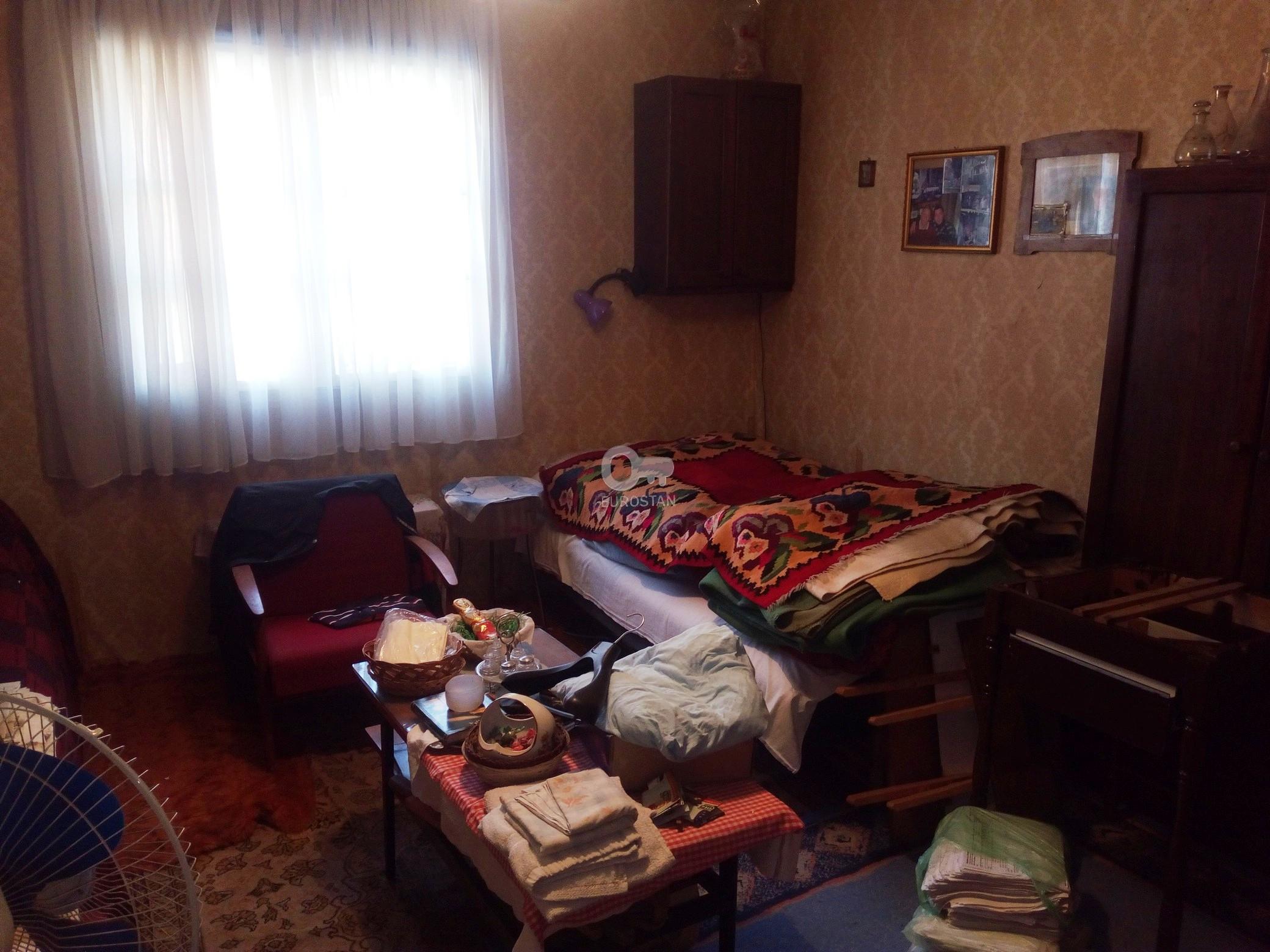 Kuća KARABURMA 80000 EUR