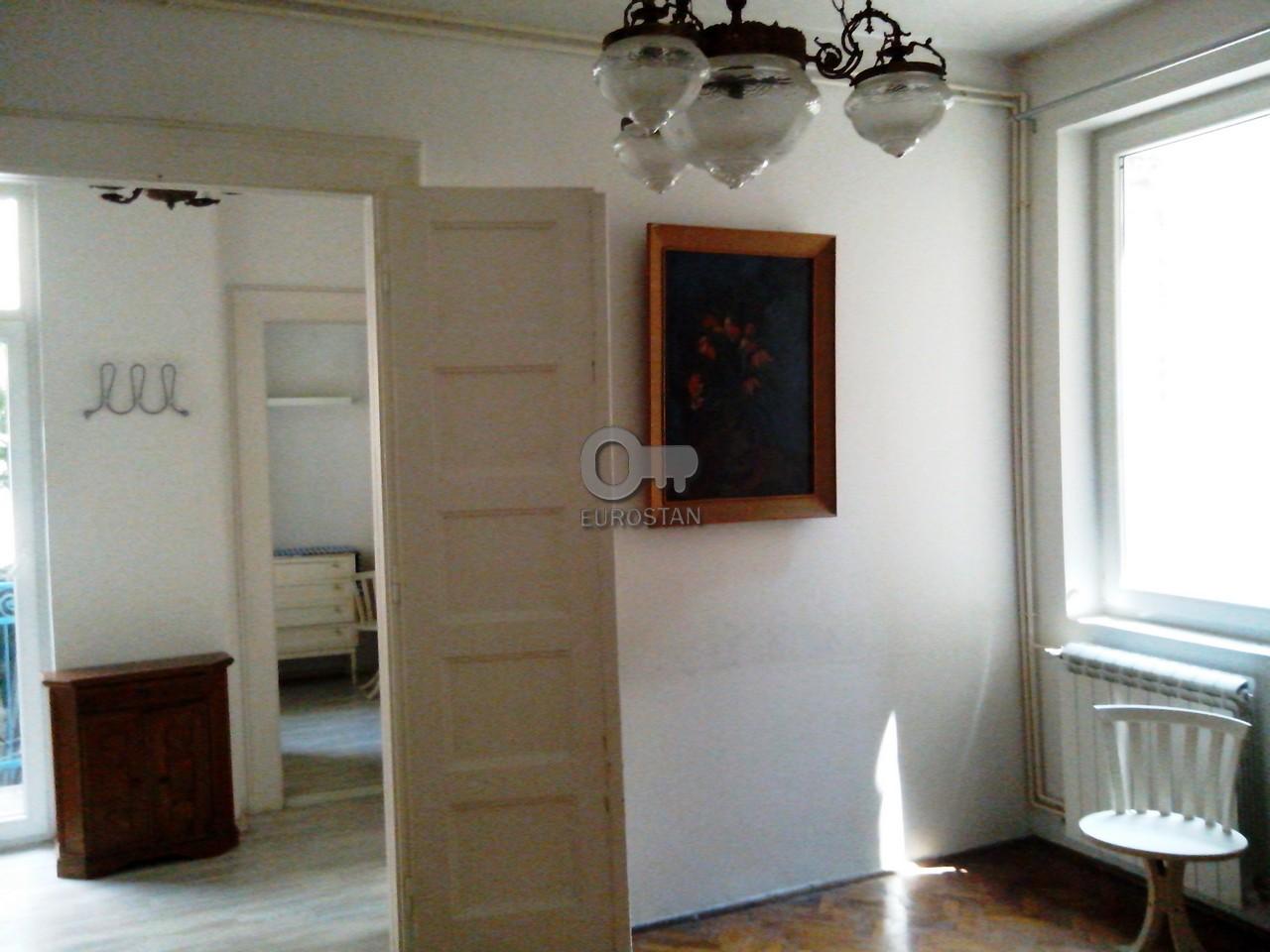 Stan SC VRAČAR 155000 EUR