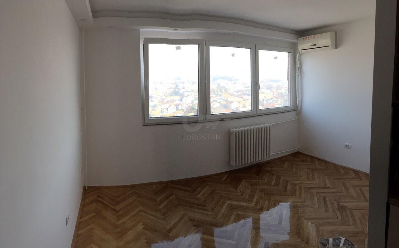 Stan KARABURMA 33500 EUR