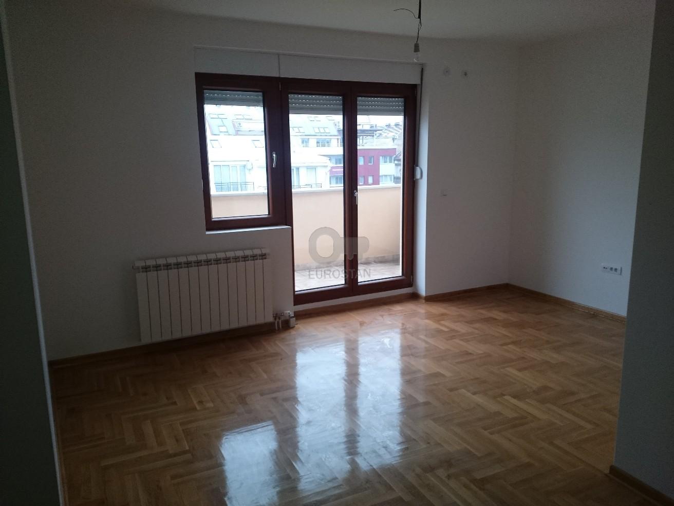 Stan KALENIĆ PIJACA 154000 EUR