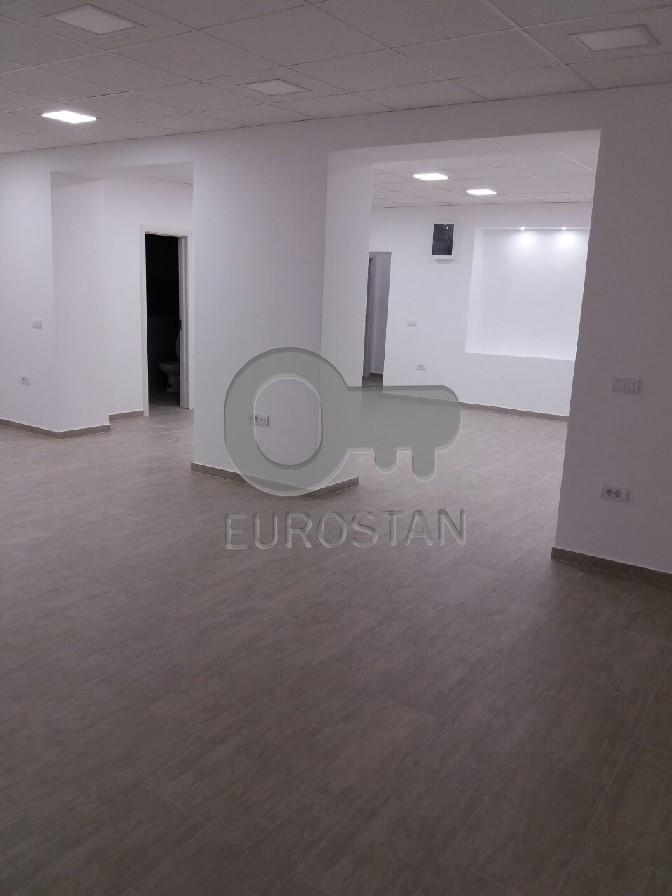 Poslovni prostor VUKOV SPOMENIK 700 EUR