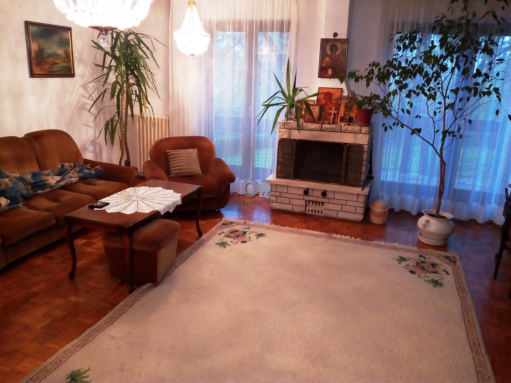 Kuća VIDIKOVAC 240000 EUR