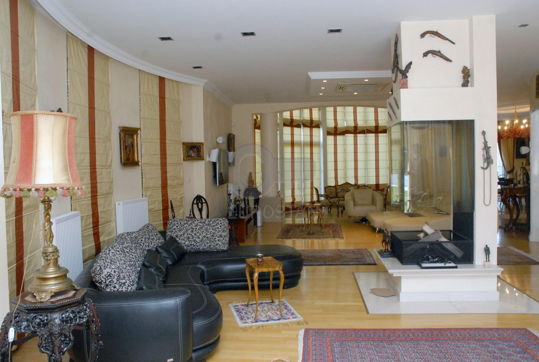 Kuća DEDINJE 5500000 EUR