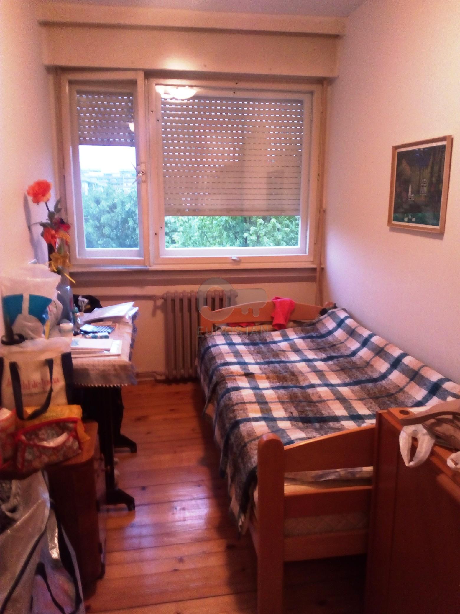 Stan HOTEL YU 119900 EUR