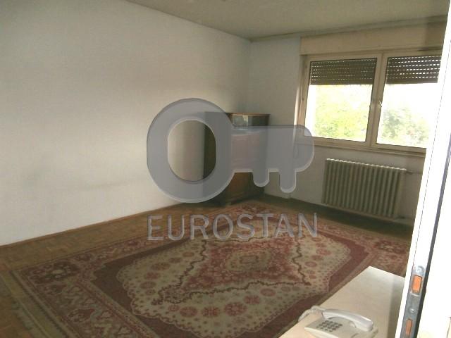 Stan DORĆOL 74900 EUR
