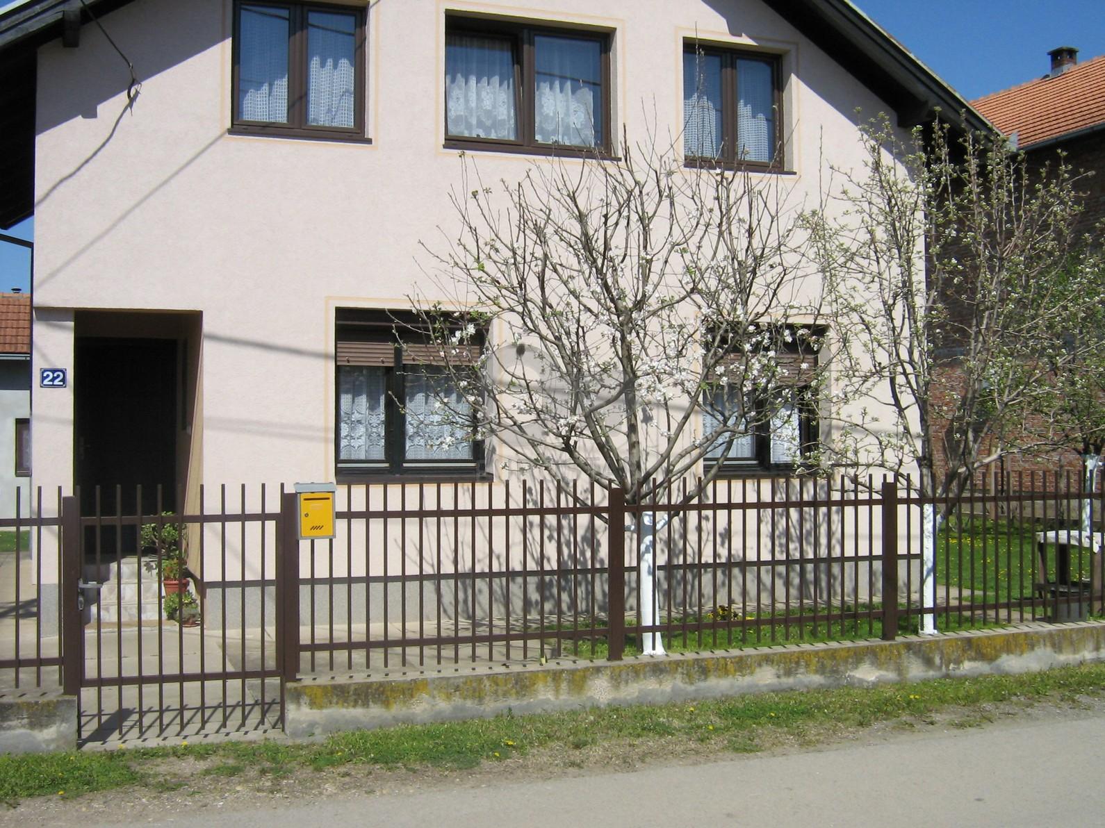 Kuća BATAJNICA 65000 EUR