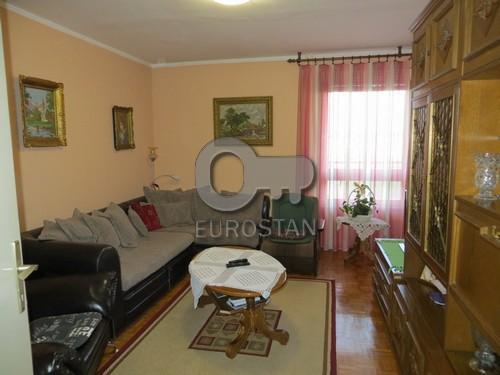 Stan BLOK 71 88000 EUR