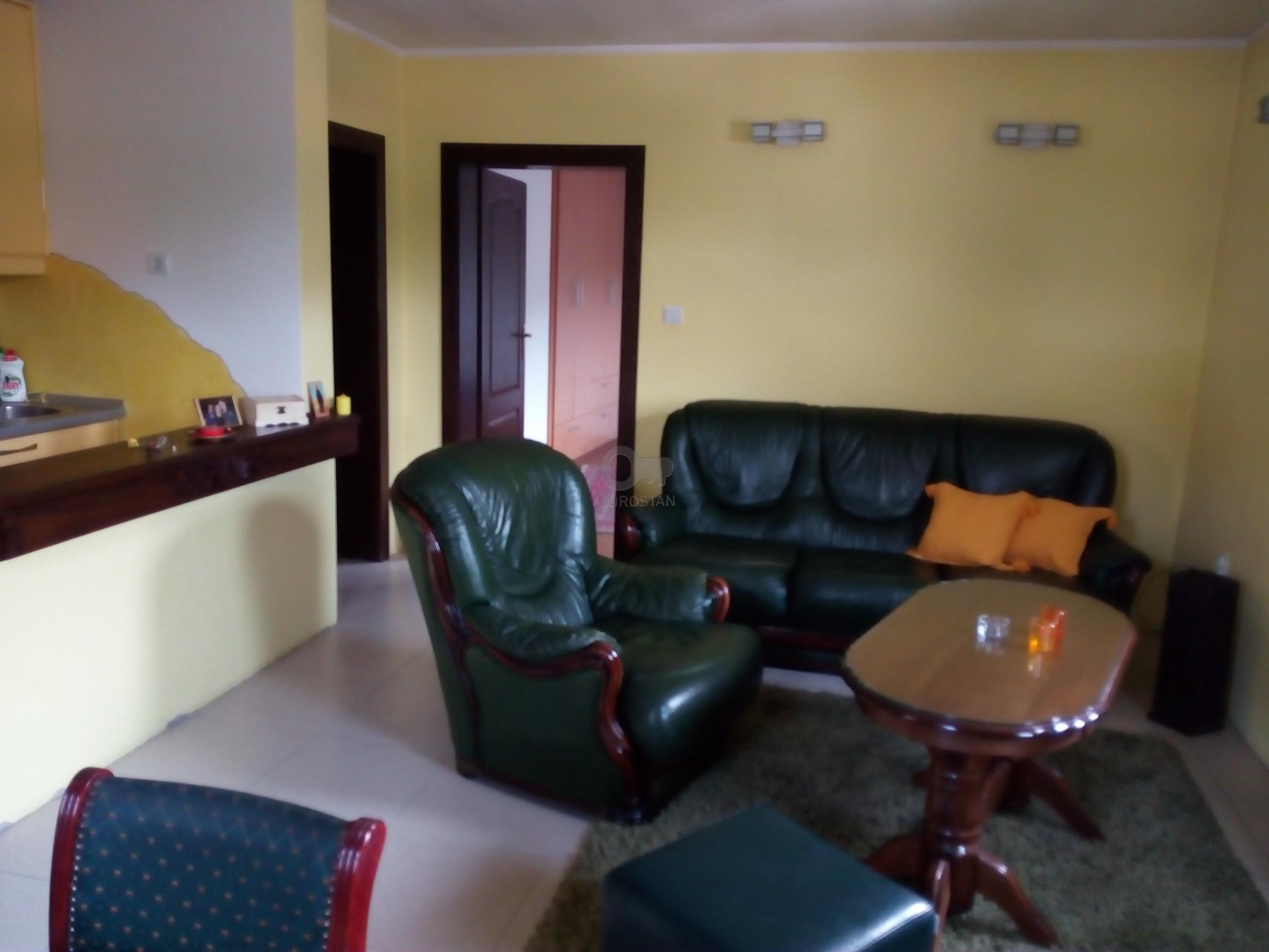 Kuća KANAREVO BRDO 57000 EUR