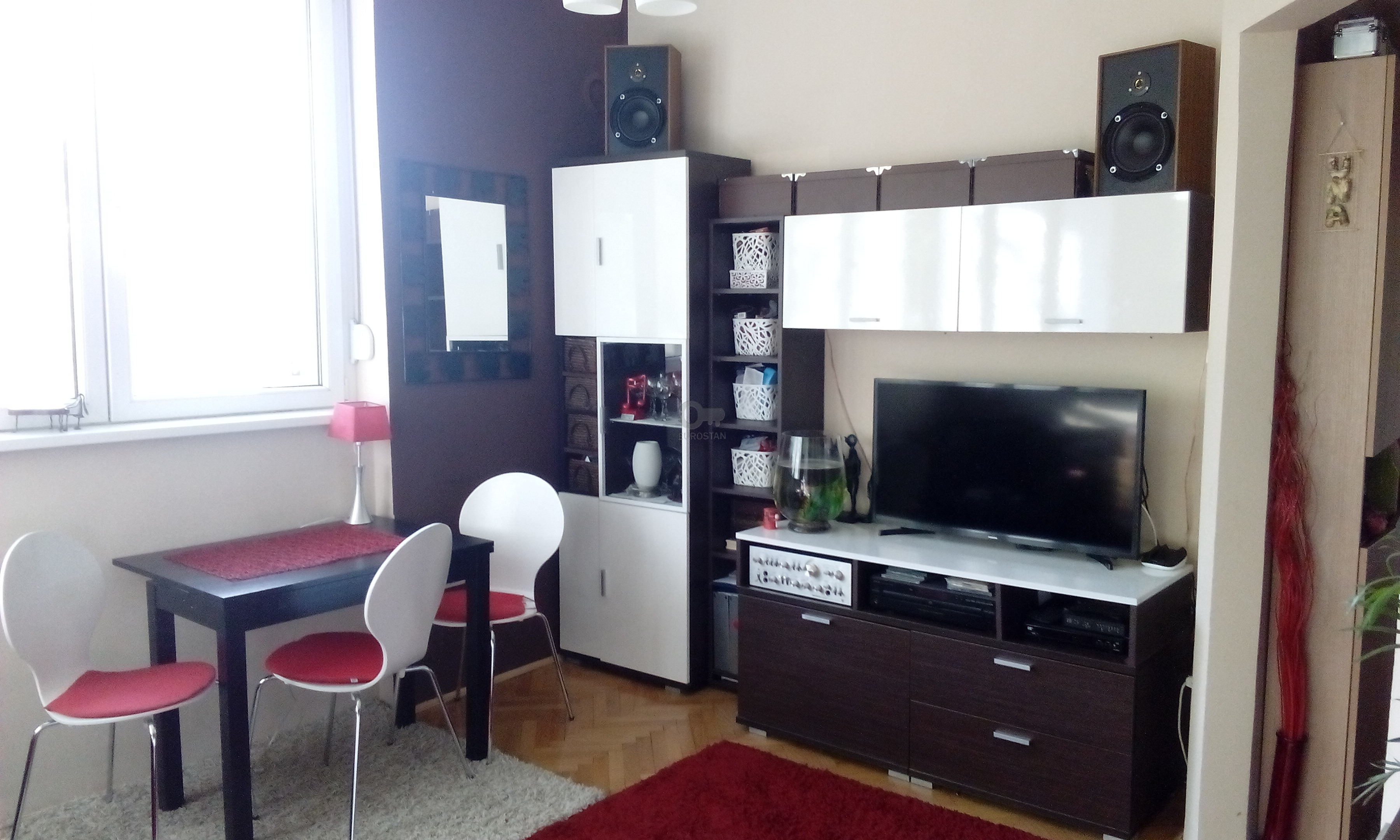 Stan RAKOVICA 57000 EUR