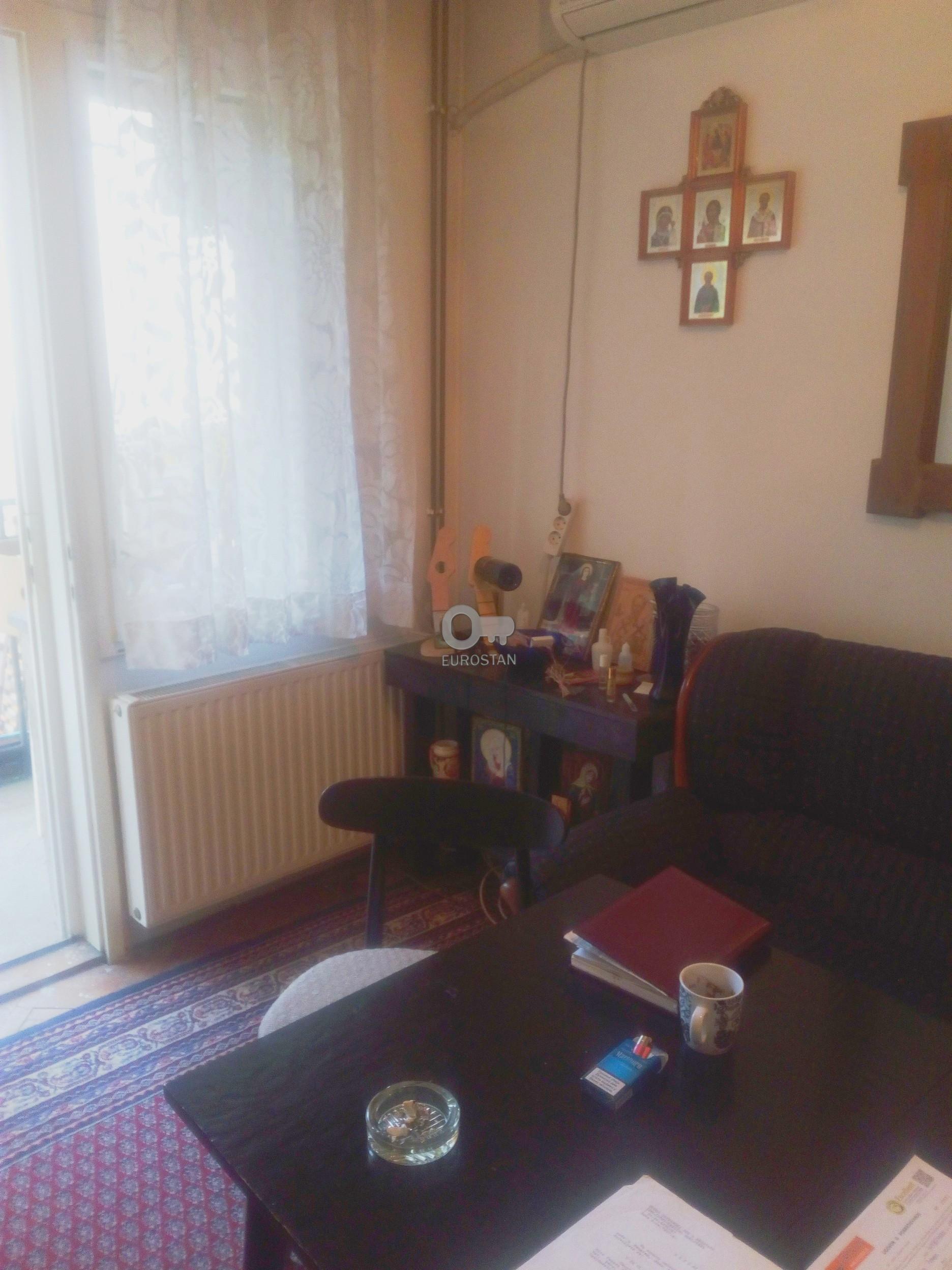 Kuća GOLF 127000 EUR
